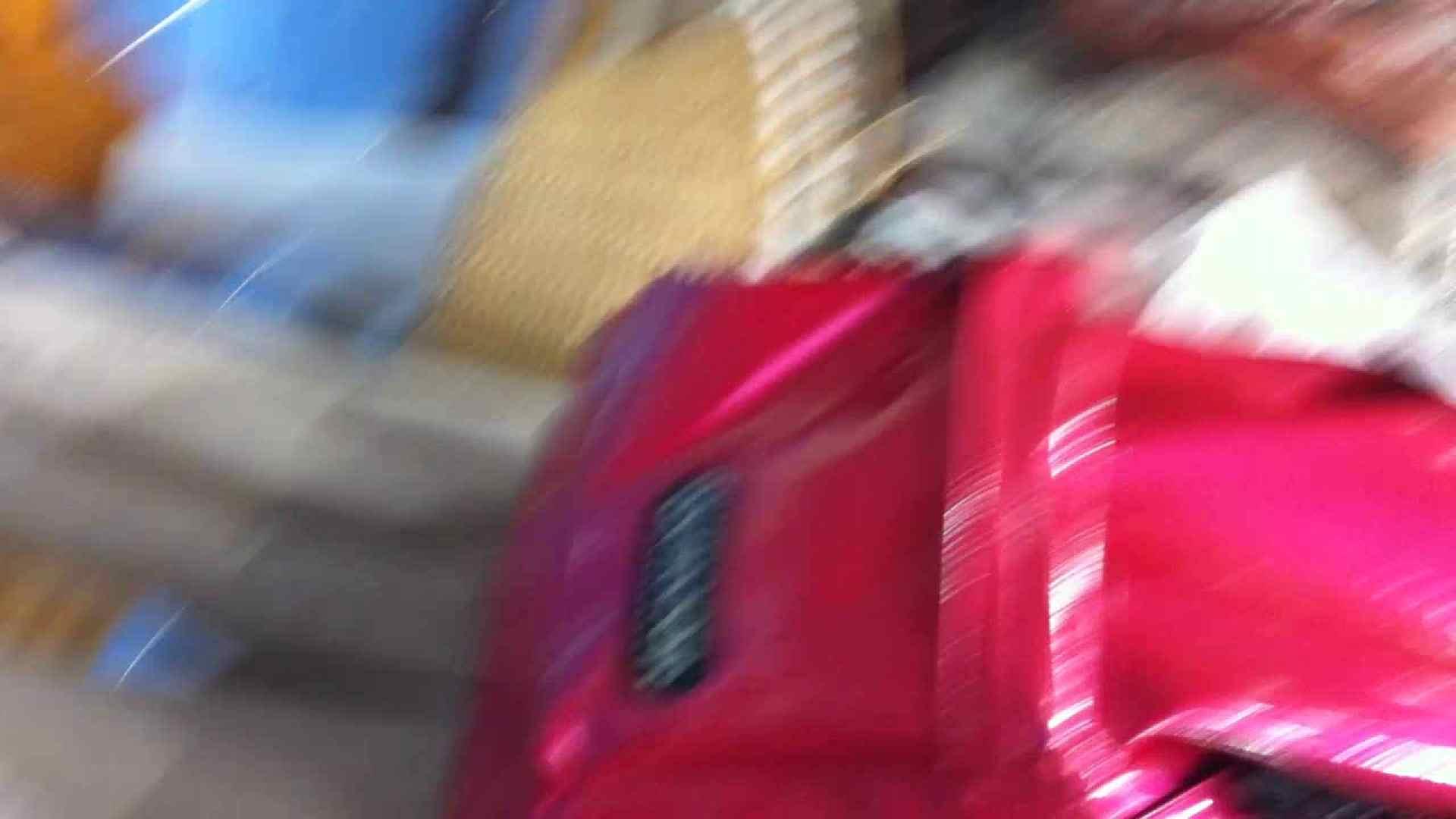フルHD ショップ店員千人斬り! 大画面ノーカット完全版 vol.16 パンチラ | HなOL  101pic 52