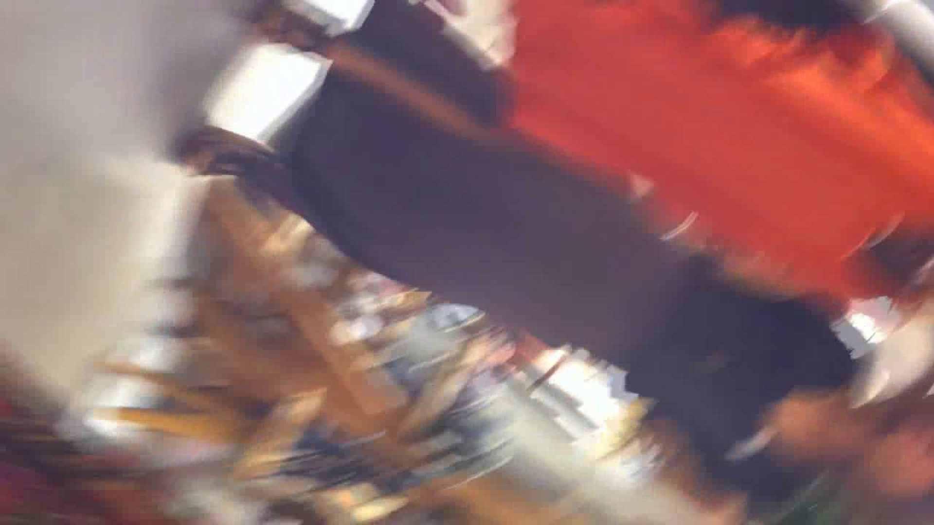 フルHD ショップ店員千人斬り! 大画面ノーカット完全版 vol.16 パンチラ | HなOL  101pic 83