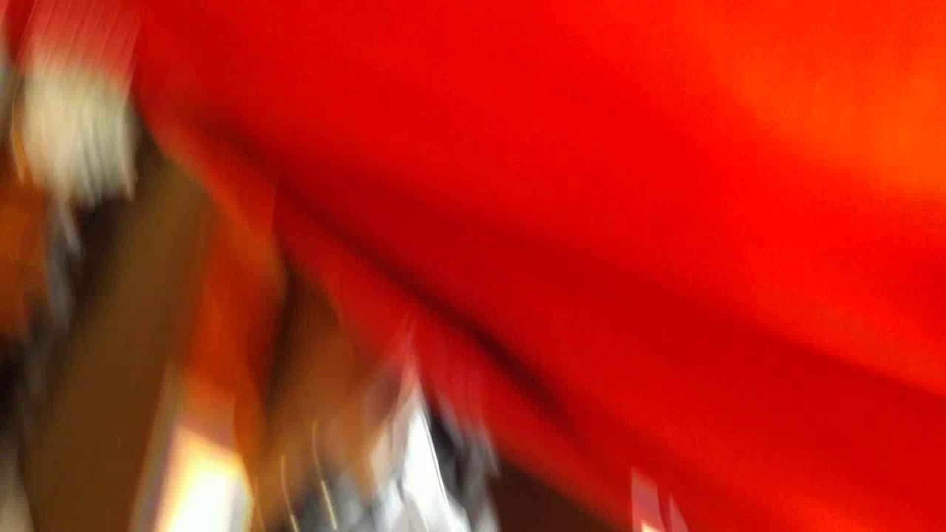 フルHD ショップ店員千人斬り! 大画面ノーカット完全版 vol.16 パンチラ | HなOL  101pic 94
