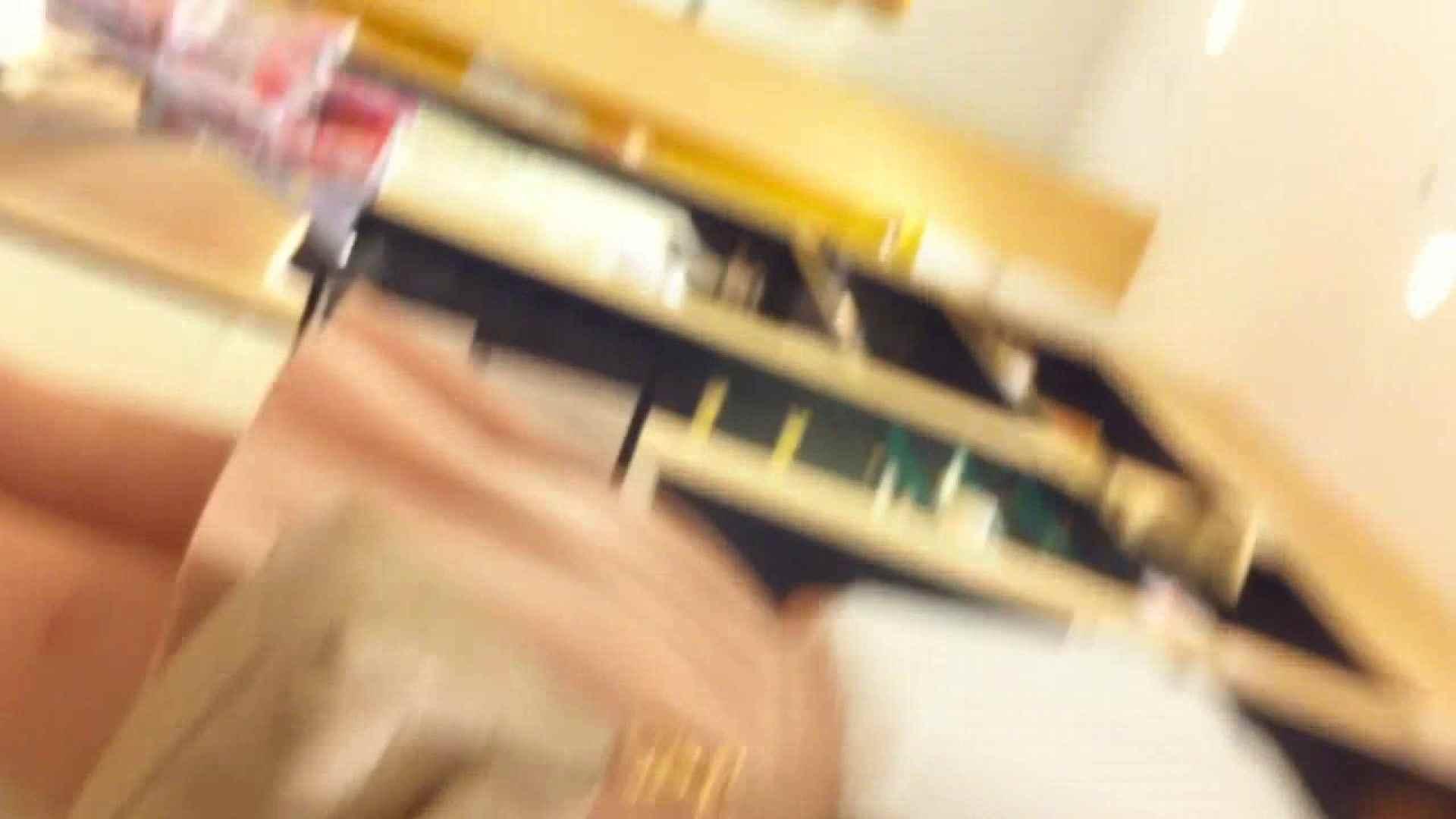 フルHD ショップ店員千人斬り! 大画面ノーカット完全版 vol.17 接写 | 下着  79pic 72