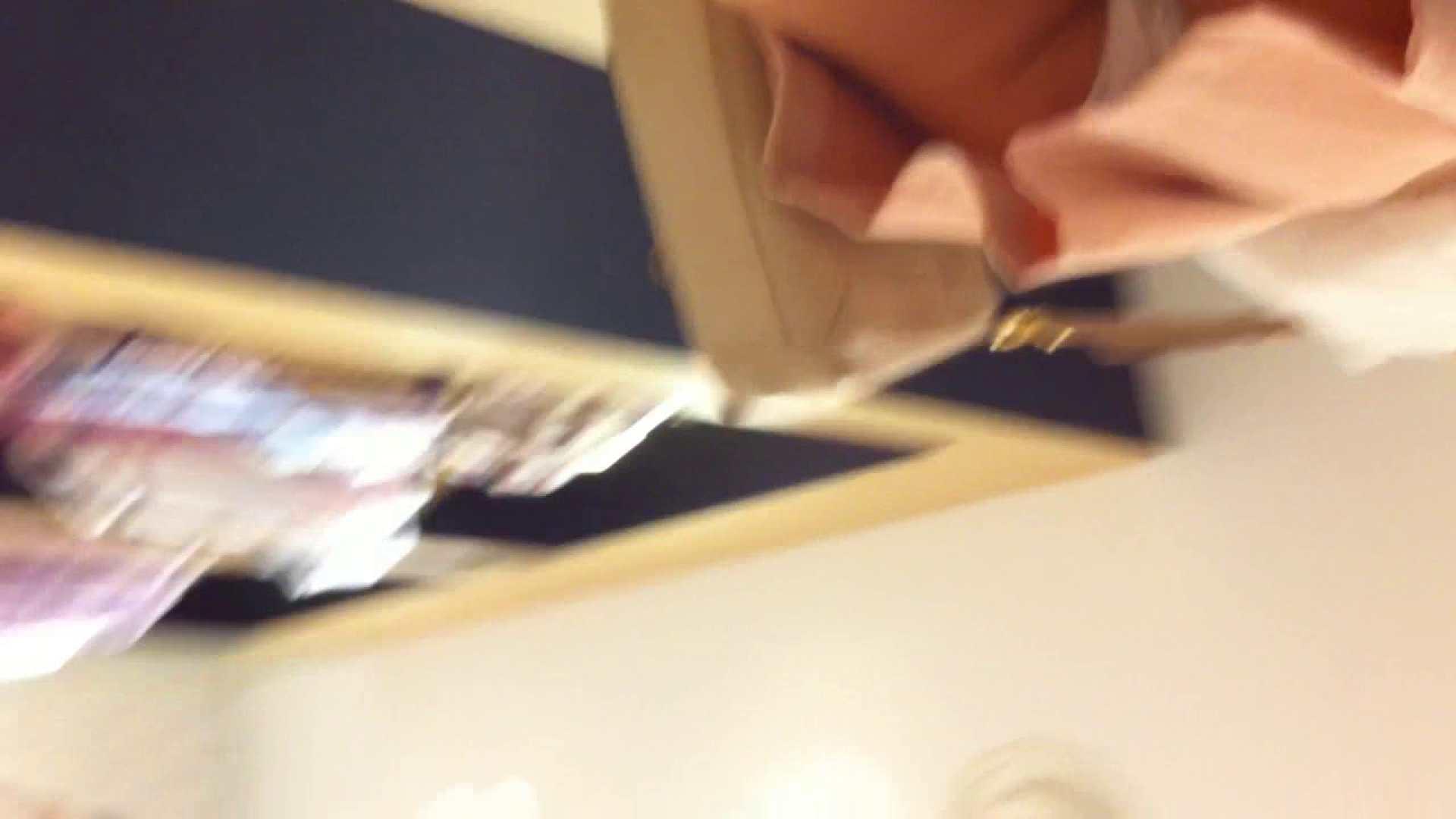 フルHD ショップ店員千人斬り! 大画面ノーカット完全版 vol.17 接写 | 下着  79pic 78