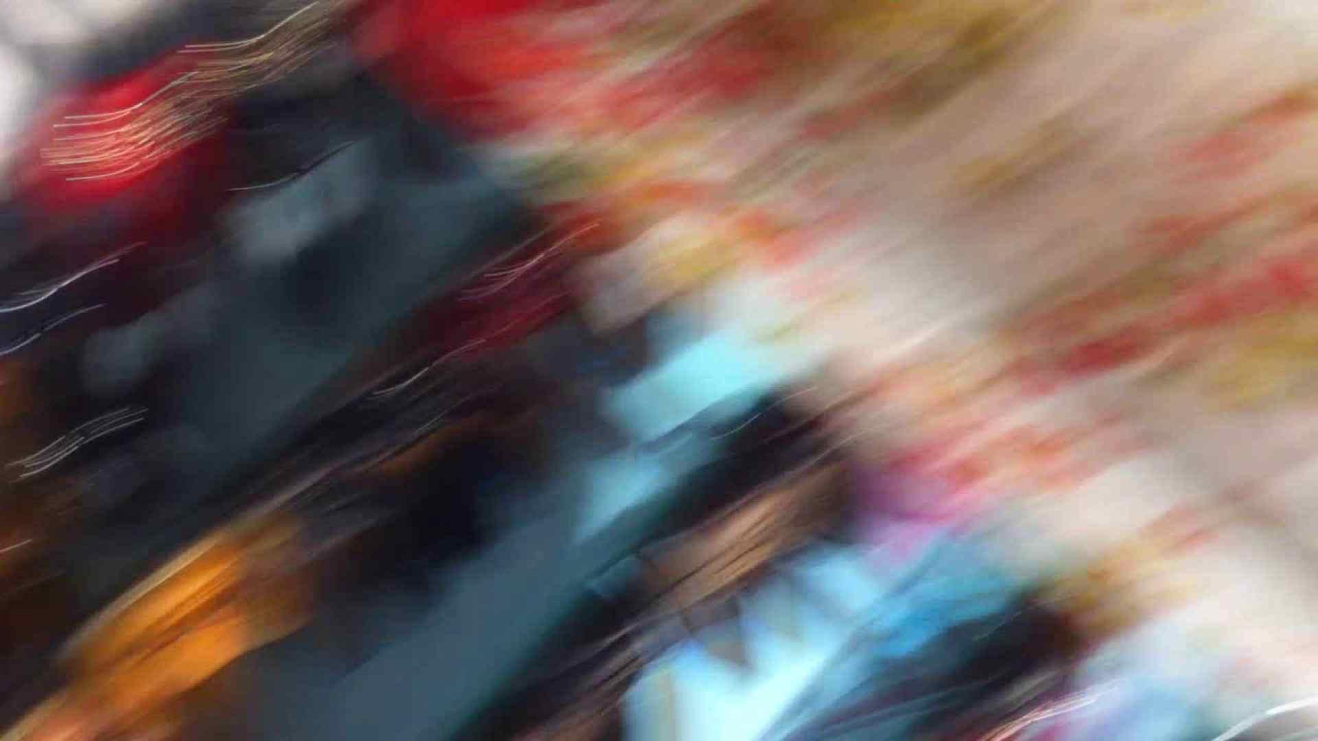 フルHD ショップ店員千人斬り! 大画面ノーカット完全版 vol.23 HなOL | 胸チラ  83pic 4