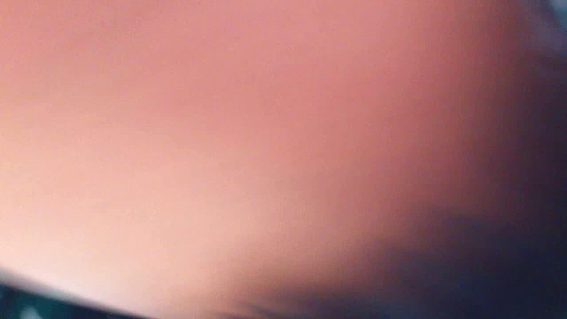 フルHD ショップ店員千人斬り! 大画面ノーカット完全版 vol.24 チラ   HなOL  78pic 20
