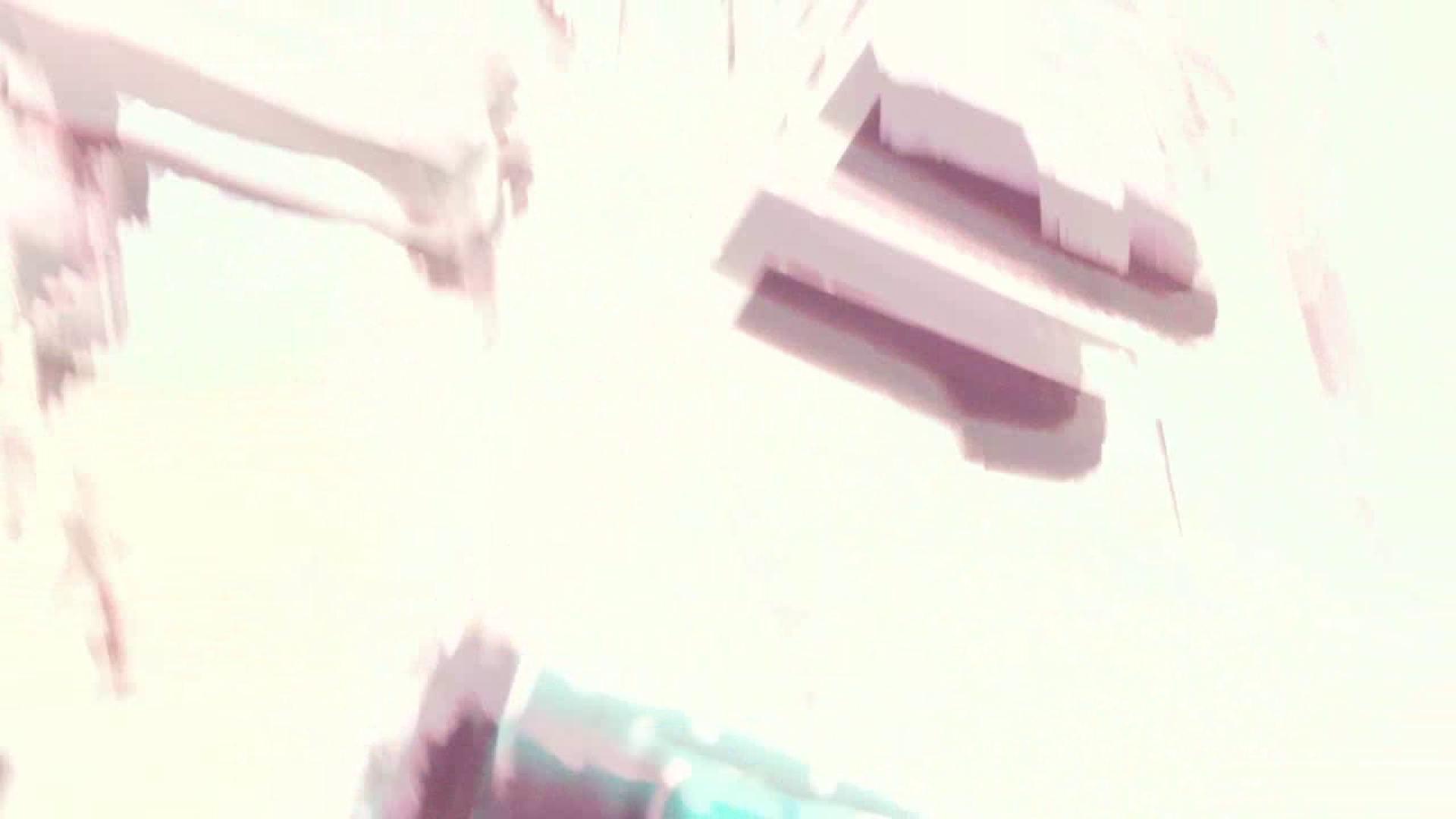 フルHD ショップ店員千人斬り! 大画面ノーカット完全版 vol.24 チラ   HなOL  78pic 28