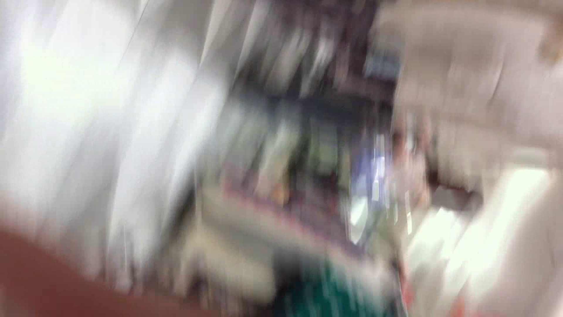 フルHD ショップ店員千人斬り! 大画面ノーカット完全版 vol.24 チラ   HなOL  78pic 38