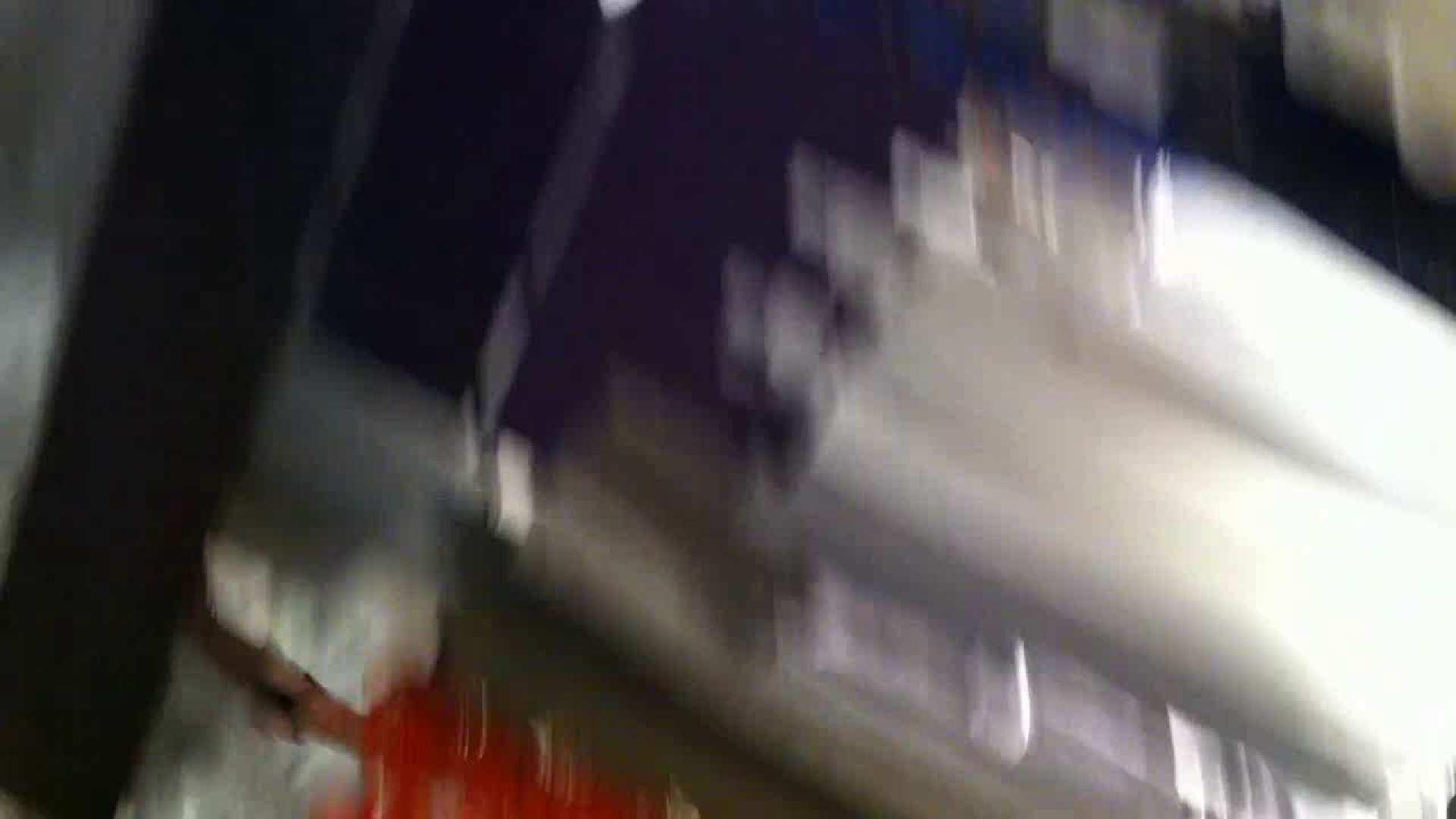 フルHD ショップ店員千人斬り! 大画面ノーカット完全版 vol.28 パンスト   パンチラ  72pic 4