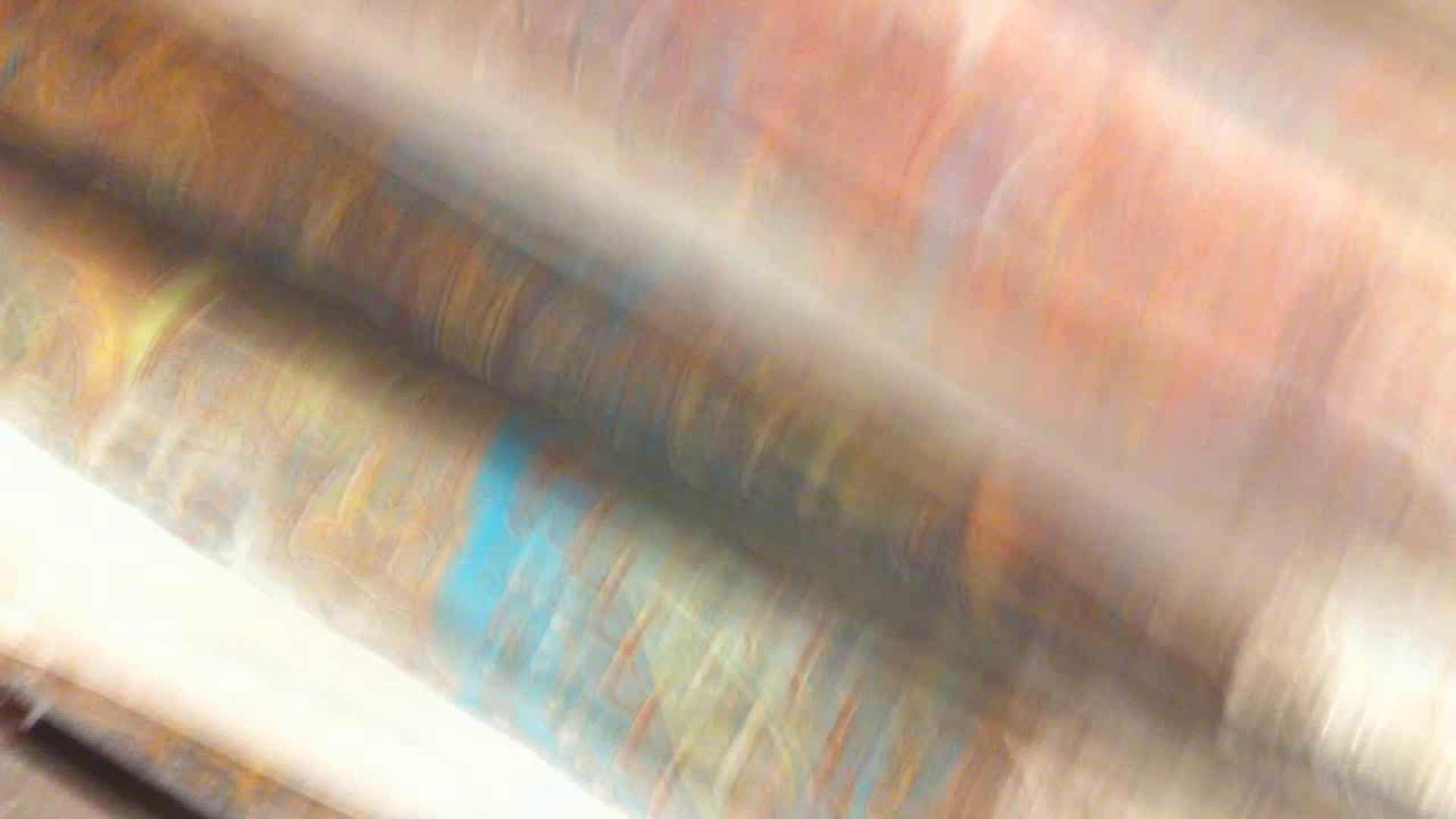 フルHD ショップ店員千人斬り! 大画面ノーカット完全版 vol.28 パンスト   パンチラ  72pic 16