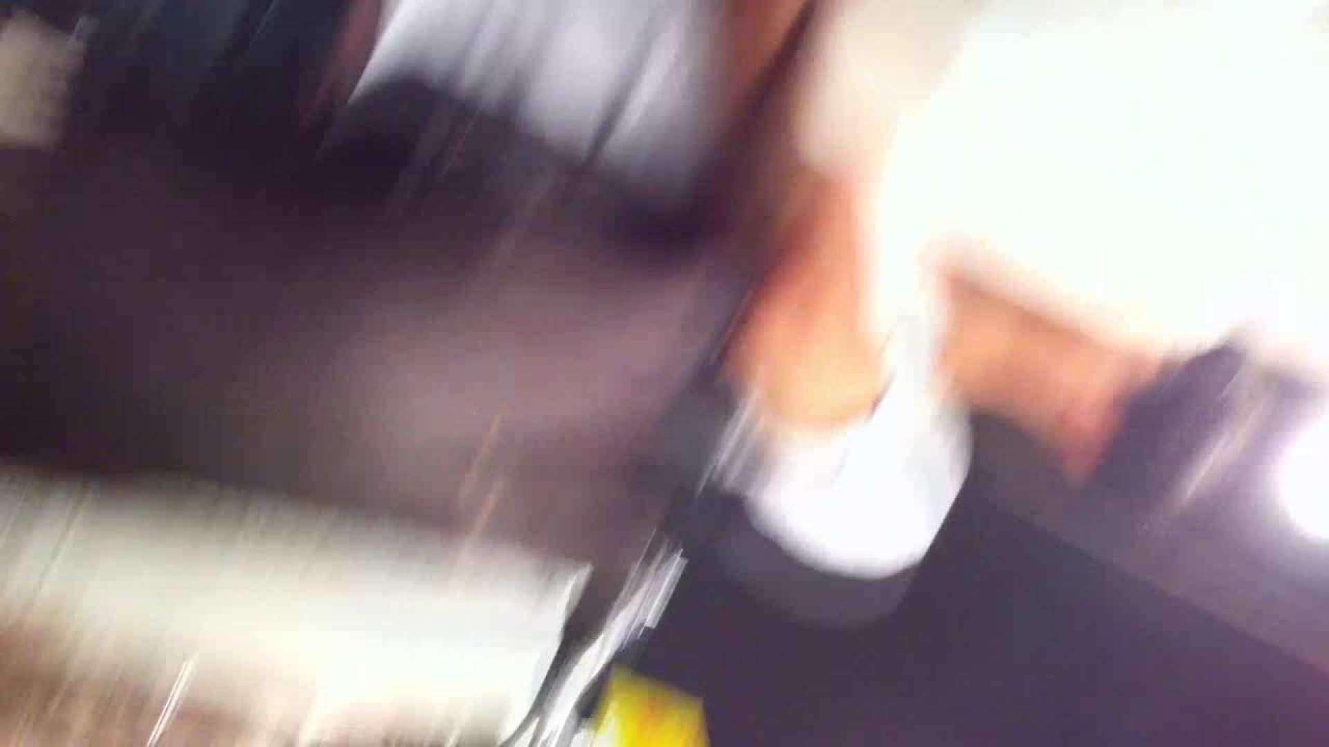 フルHD ショップ店員千人斬り! 大画面ノーカット完全版 vol.28 パンスト   パンチラ  72pic 19