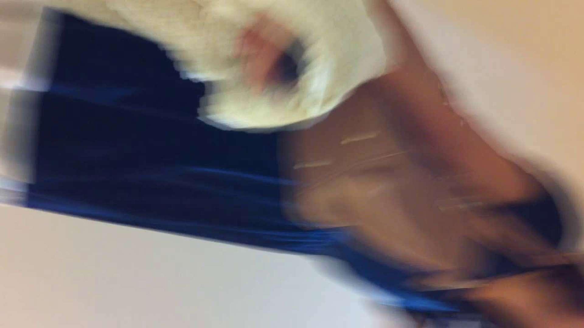 フルHD ショップ店員千人斬り! 大画面ノーカット完全版 vol.31 パンチラ | HなOL  57pic 11