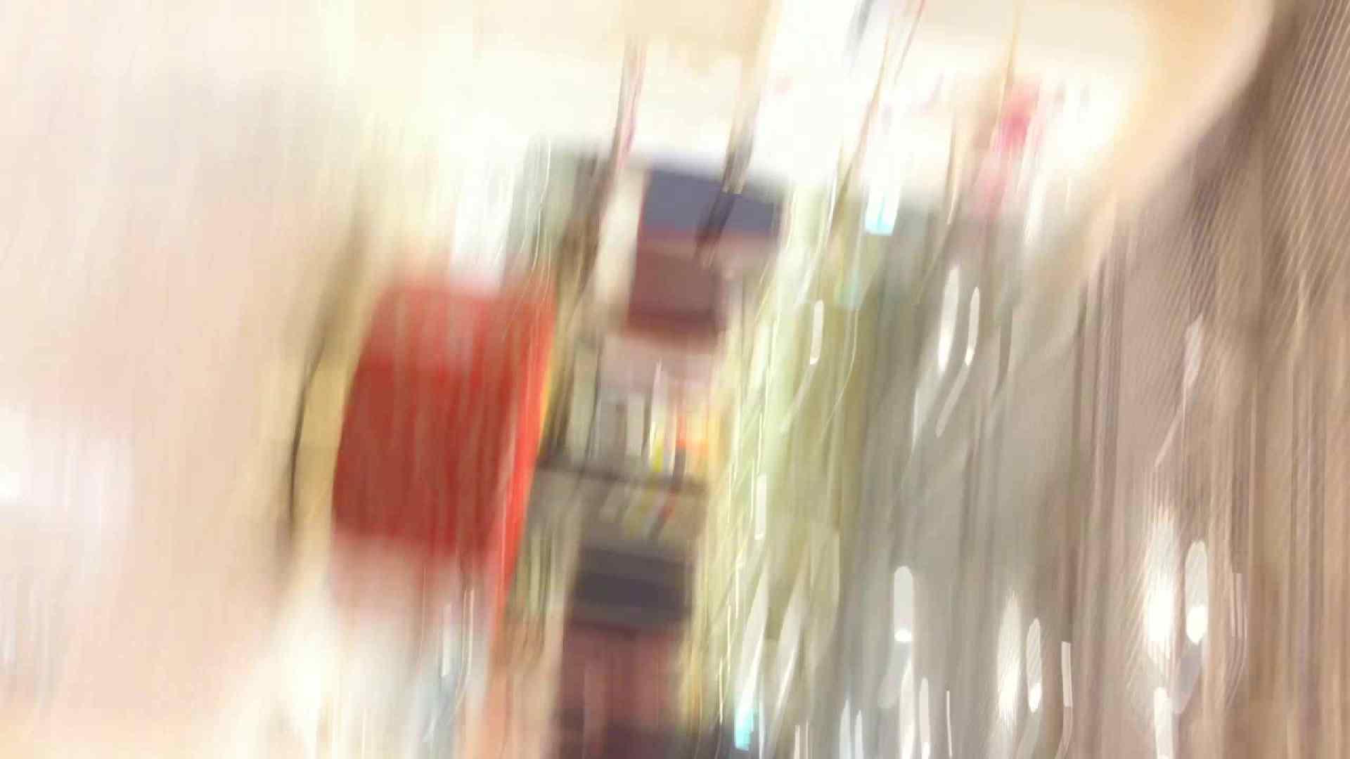 フルHD ショップ店員千人斬り! 大画面ノーカット完全版 vol.31 パンチラ | HなOL  57pic 12
