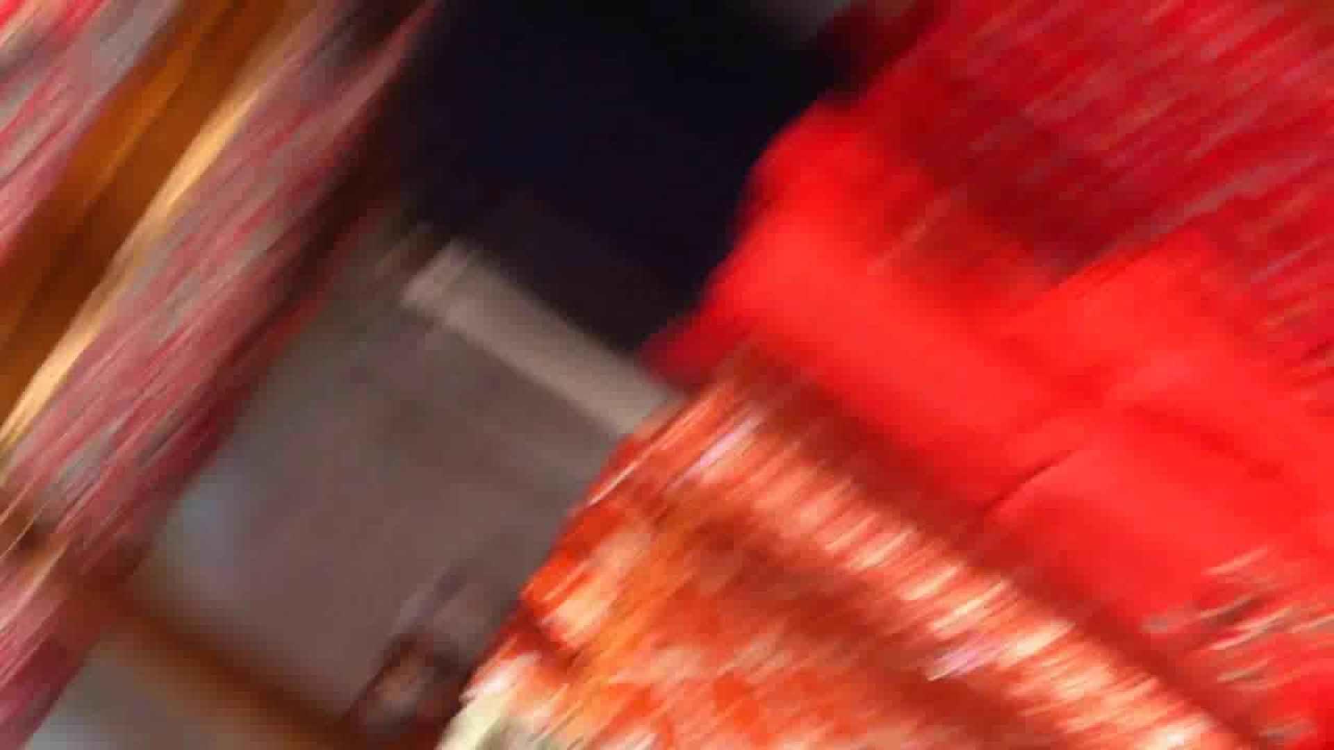 フルHD ショップ店員千人斬り! 大画面ノーカット完全版 vol.31 パンチラ | HなOL  57pic 15