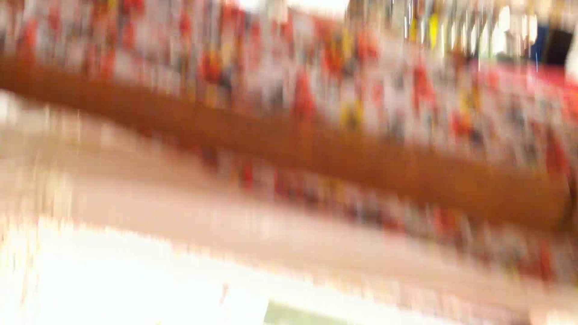 フルHD ショップ店員千人斬り! 大画面ノーカット完全版 vol.31 パンチラ | HなOL  57pic 38