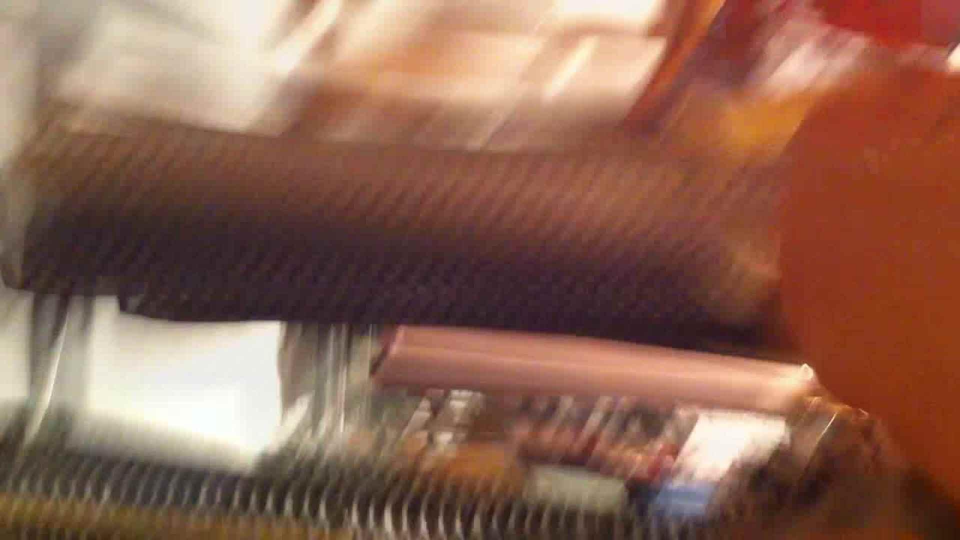 フルHD ショップ店員千人斬り! 大画面ノーカット完全版 vol.31 パンチラ | HなOL  57pic 51
