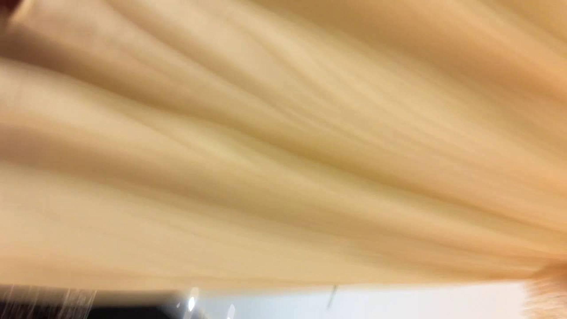 おまんこ:フルHD ショップ店員千人斬り! 大画面ノーカット完全版 vol.33:のぞき本舗 中村屋