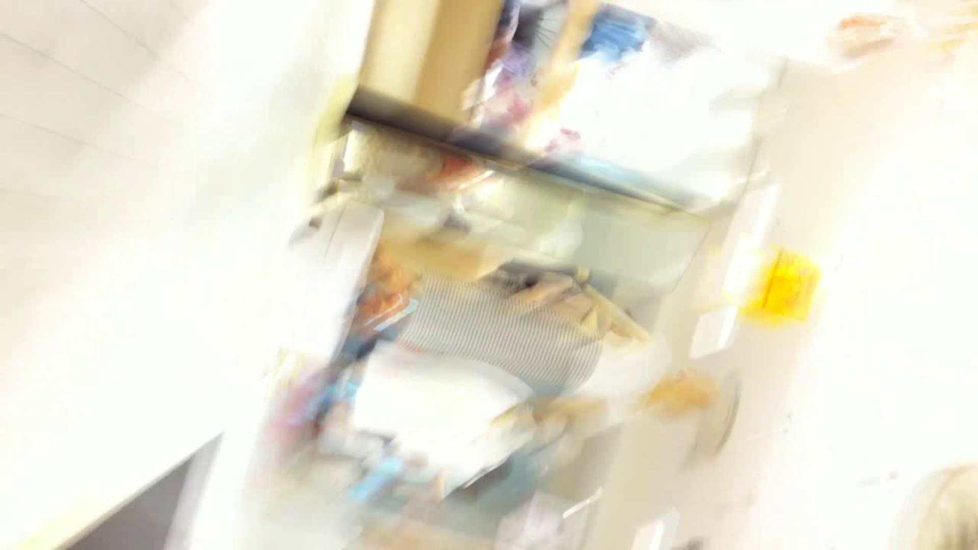 フルHD ショップ店員千人斬り! 大画面ノーカット完全版 vol.34 投稿 | パンチラ  73pic 44