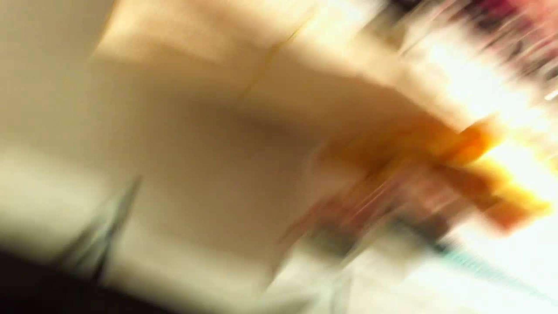 フルHD ショップ店員千人斬り! 大画面ノーカット完全版 vol.34 投稿 | パンチラ  73pic 51