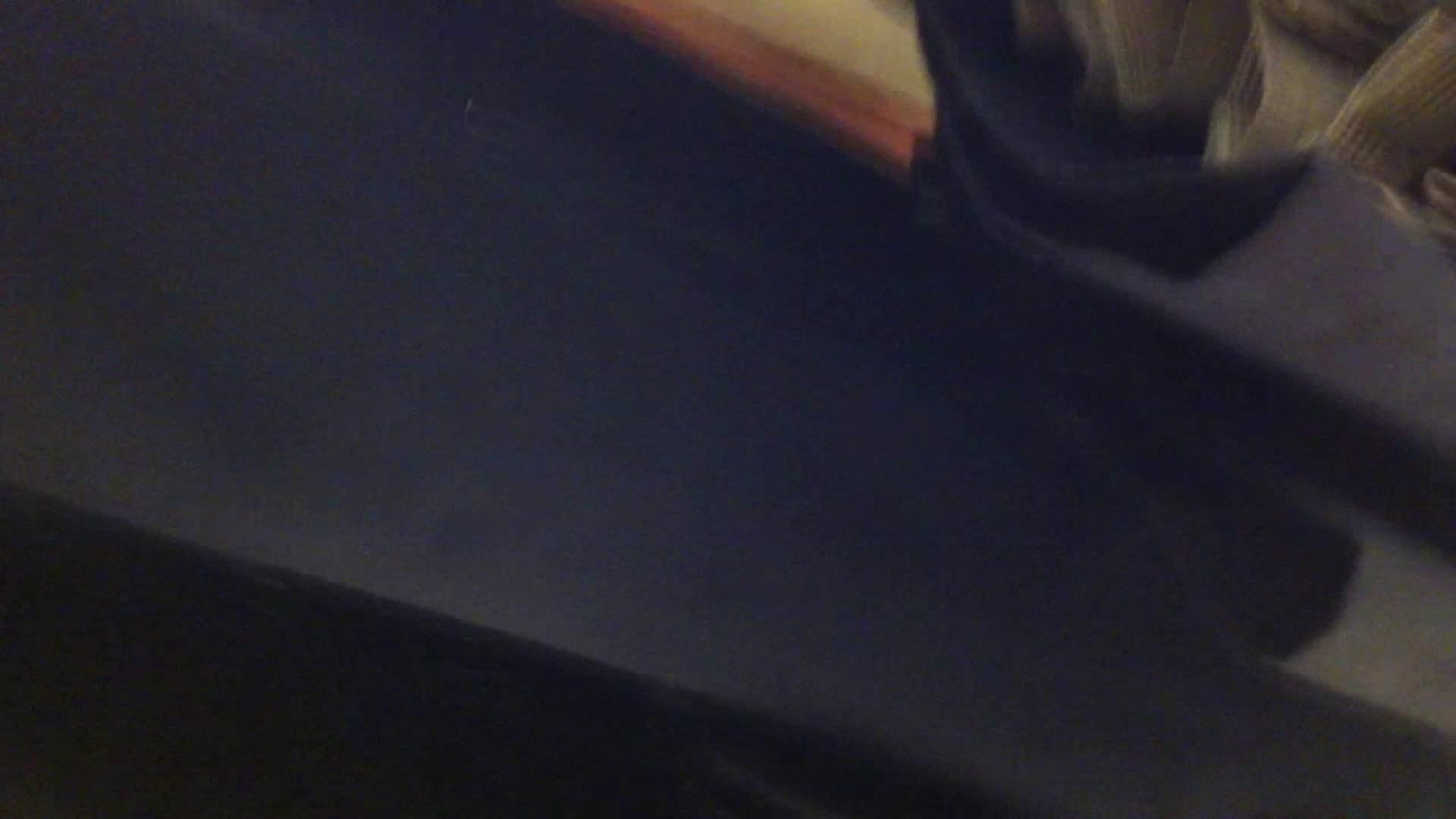 フルHD ショップ店員千人斬り! 大画面ノーカット完全版 vol.34 投稿 | パンチラ  73pic 58