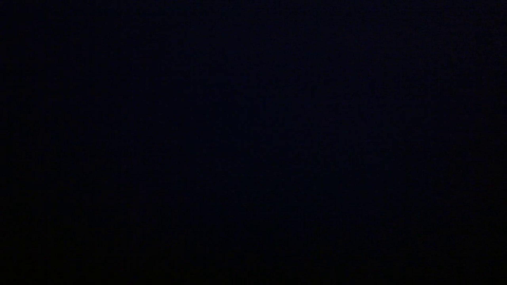 フルHD ショップ店員千人斬り! 大画面ノーカット完全版 vol.34 投稿 | パンチラ  73pic 63