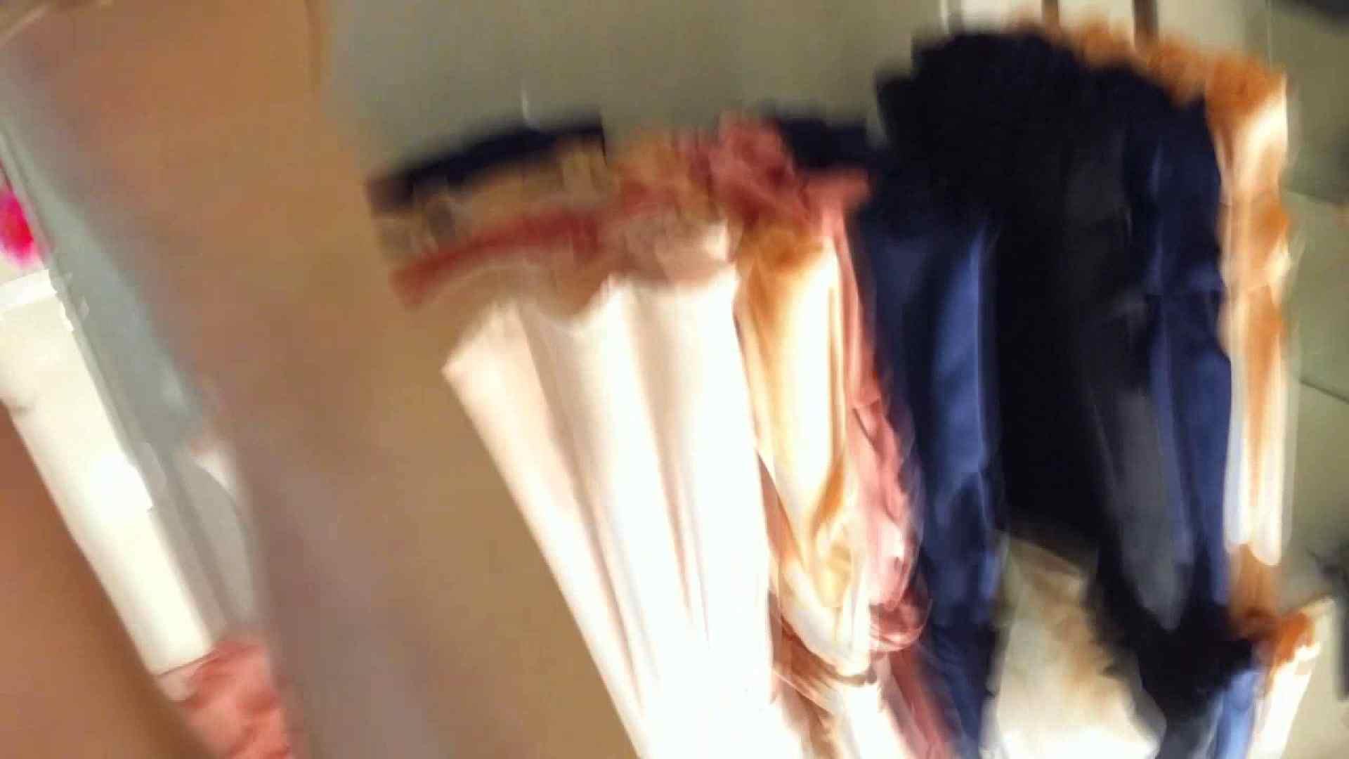 フルHD ショップ店員千人斬り! 大画面ノーカット完全版 vol.34 投稿 | パンチラ  73pic 66
