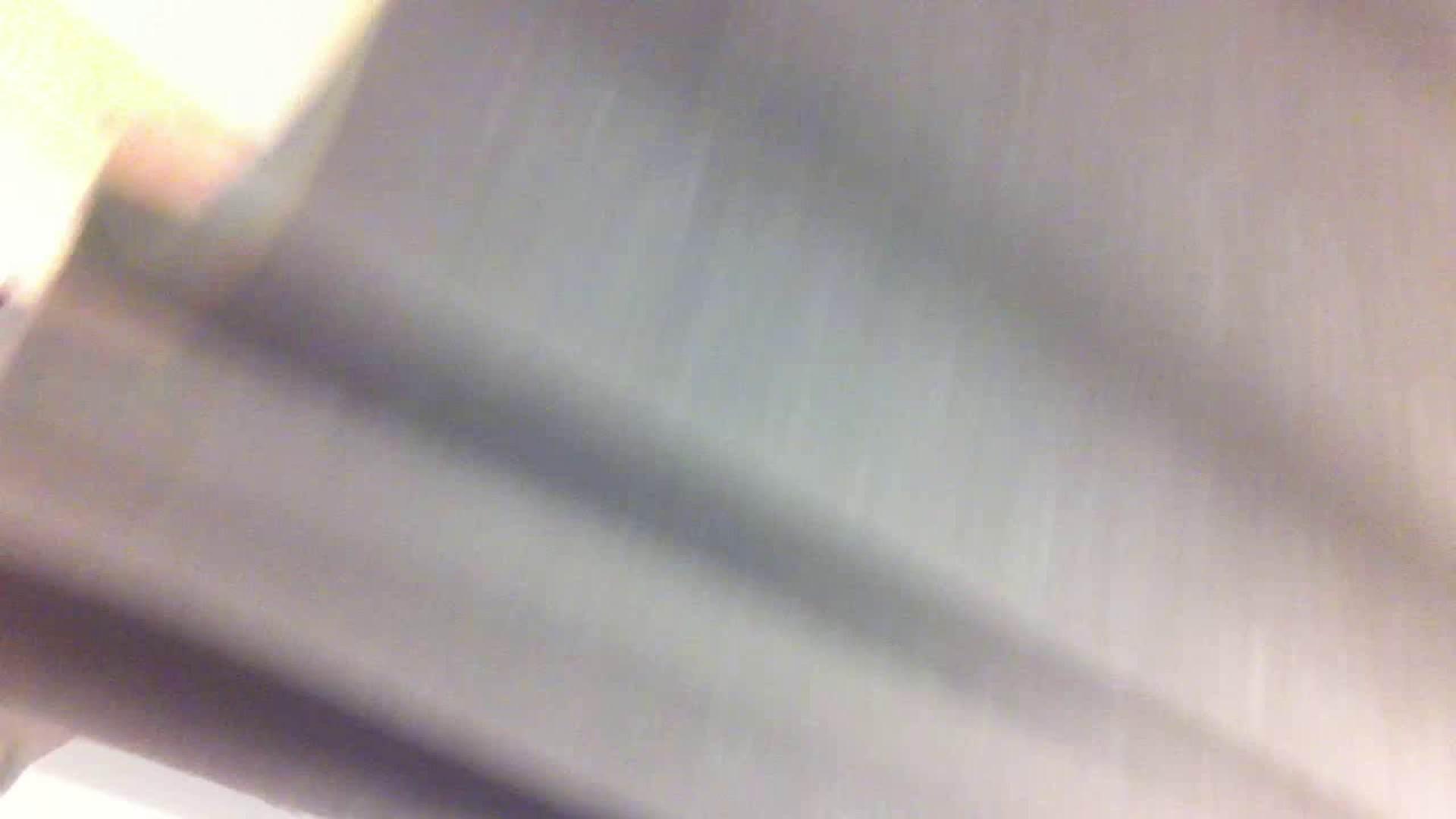 おまんこ:フルHD ショップ店員千人斬り! 大画面ノーカット完全版 vol.35:のぞき本舗 中村屋