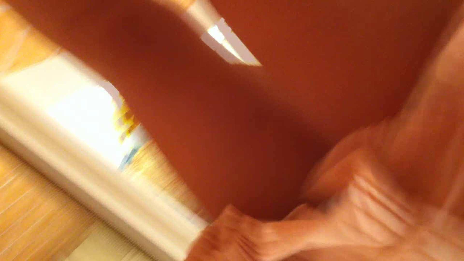 フルHD ショップ店員千人斬り! 大画面ノーカット完全版 vol.41 パンチラ | チラ  90pic 58