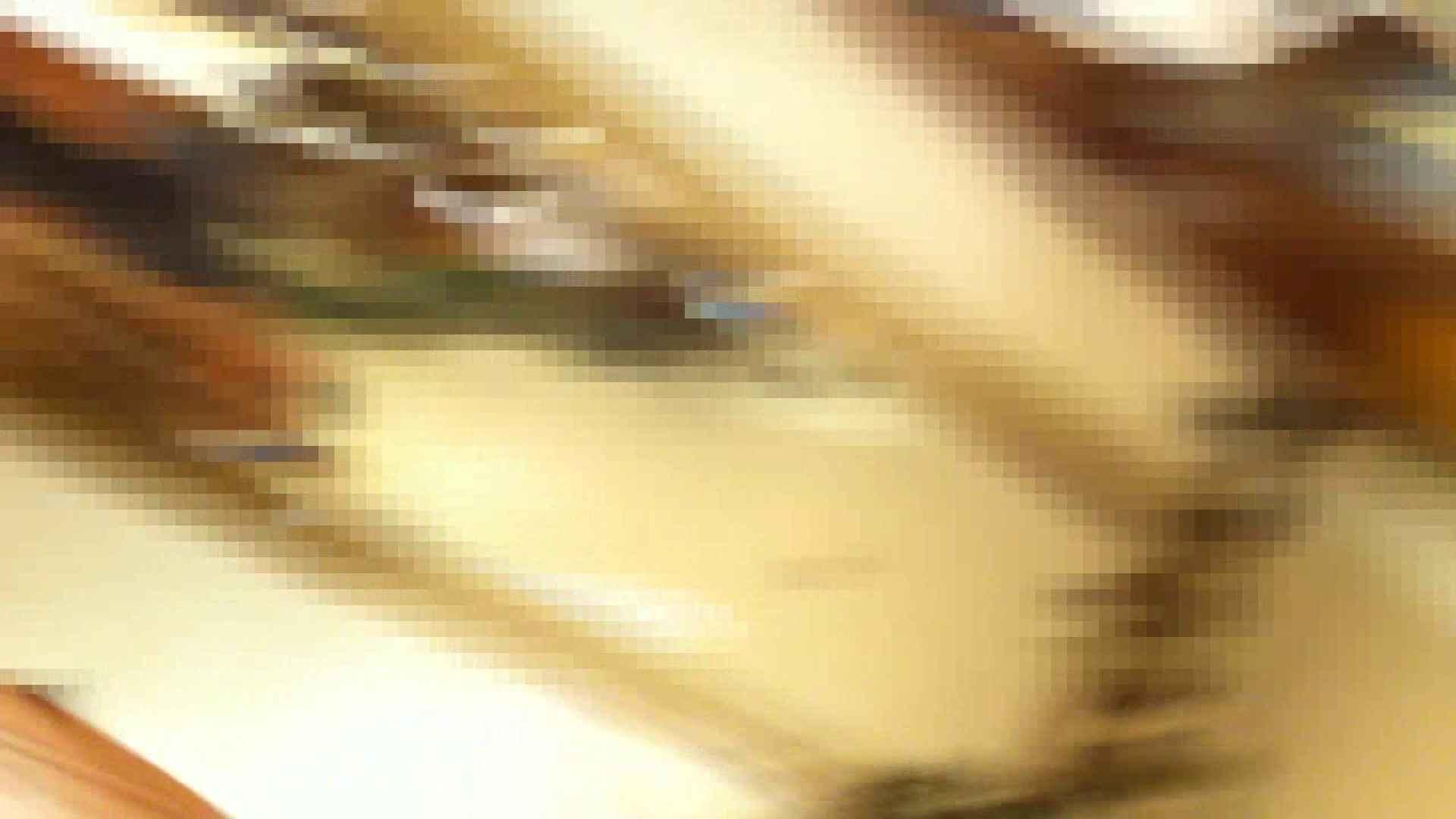フルHD ショップ店員千人斬り! 大画面ノーカット完全版 vol.41 パンチラ | チラ  90pic 62