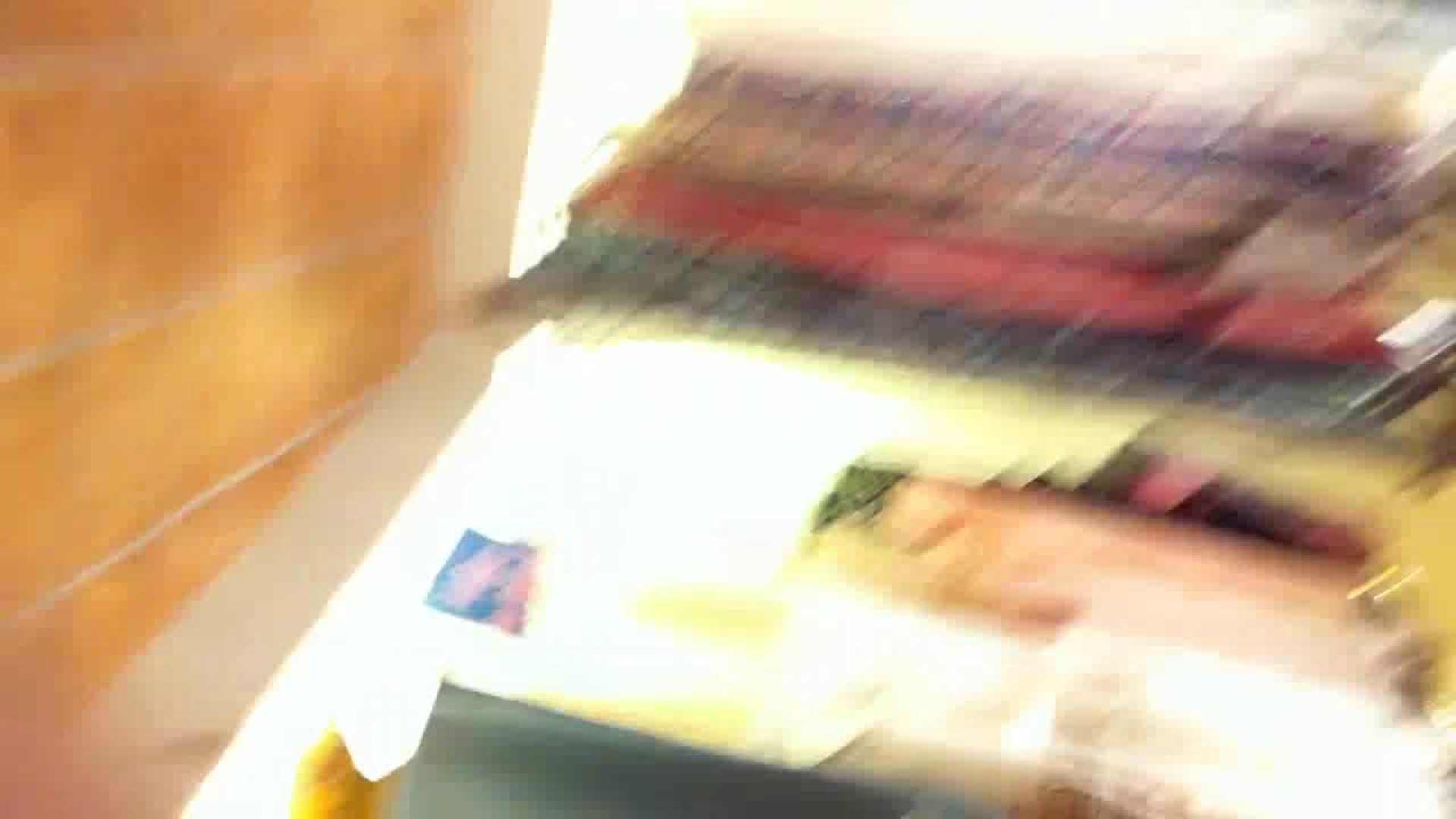 フルHD ショップ店員千人斬り! 大画面ノーカット完全版 vol.41 パンチラ | チラ  90pic 77