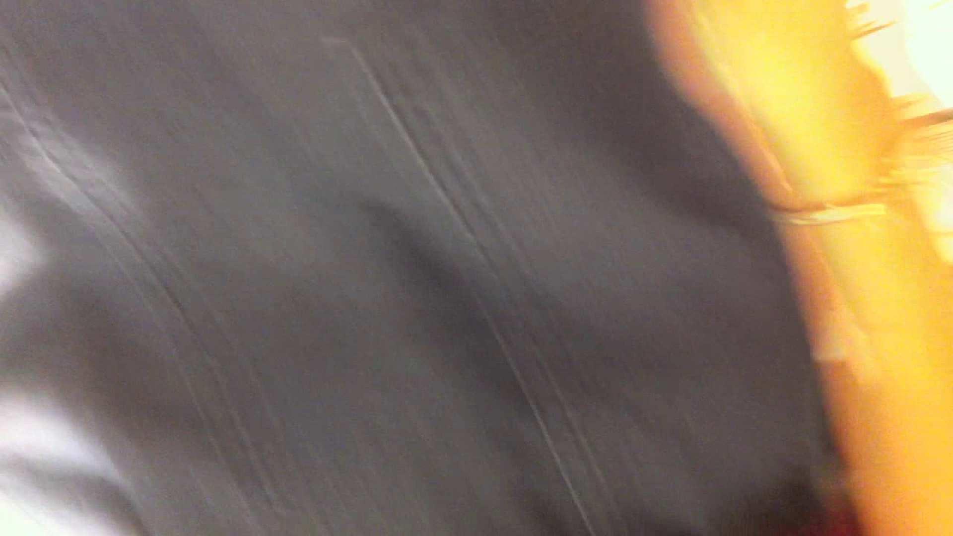 フルHD ショップ店員千人斬り! 大画面ノーカット完全版 vol.41 パンチラ | チラ  90pic 80