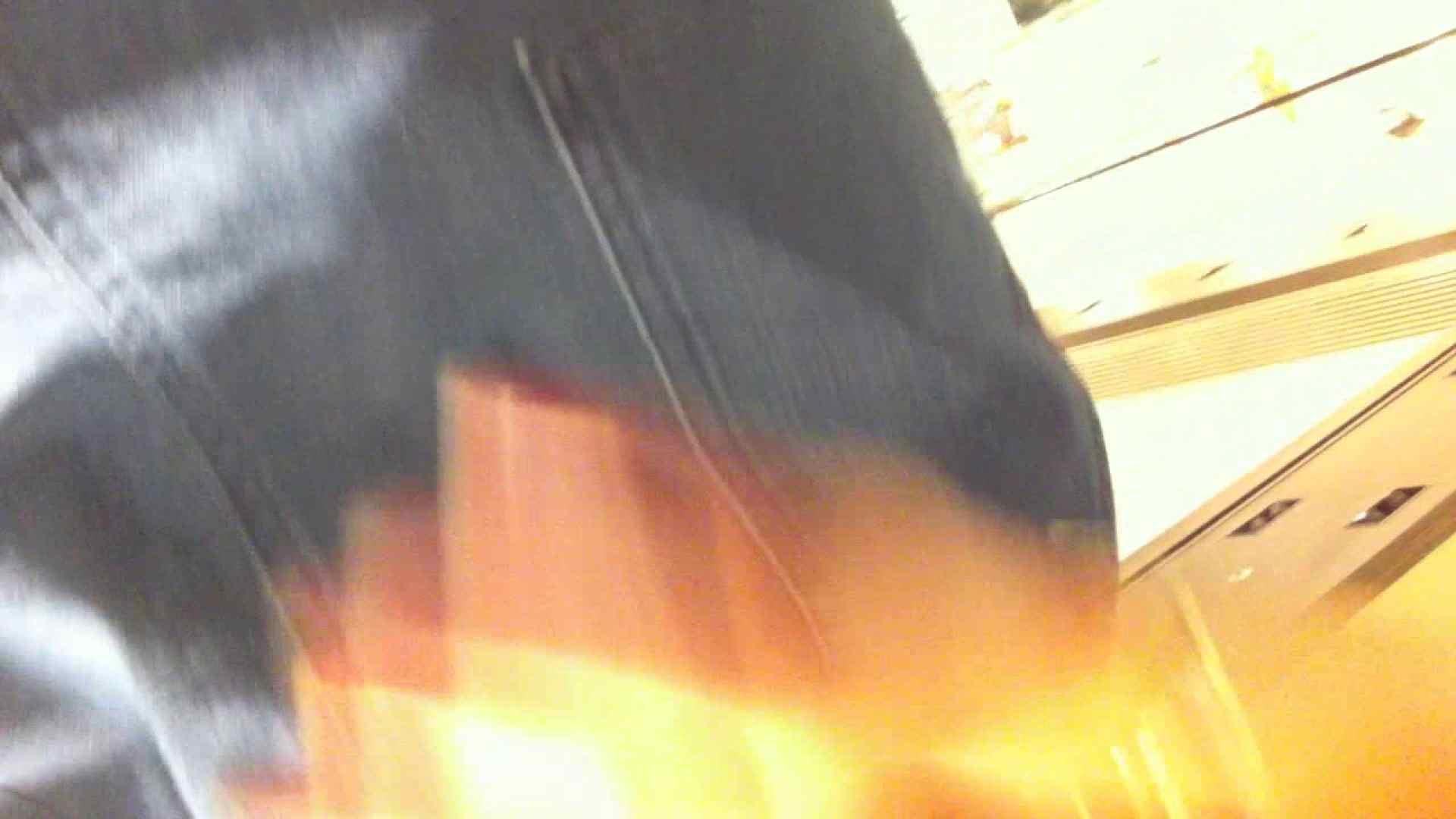 フルHD ショップ店員千人斬り! 大画面ノーカット完全版 vol.41 パンチラ | チラ  90pic 82