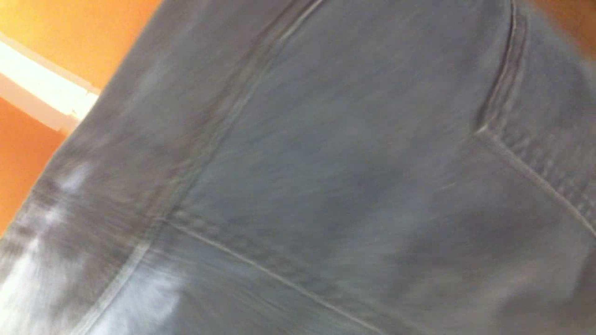 フルHD ショップ店員千人斬り! 大画面ノーカット完全版 vol.41 パンチラ | チラ  90pic 90