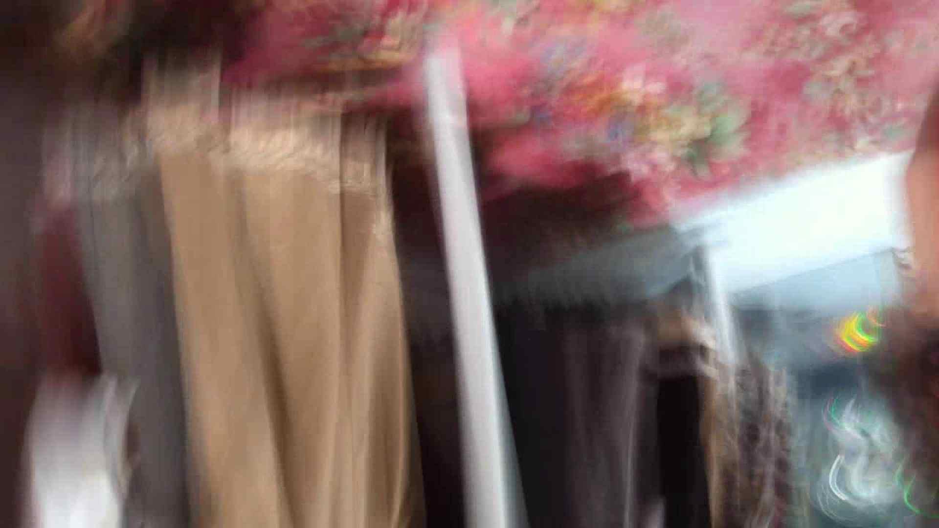 フルHD ショップ店員千人斬り! 大画面ノーカット完全版 vol.45 チラ | ビッチなギャル  68pic 2