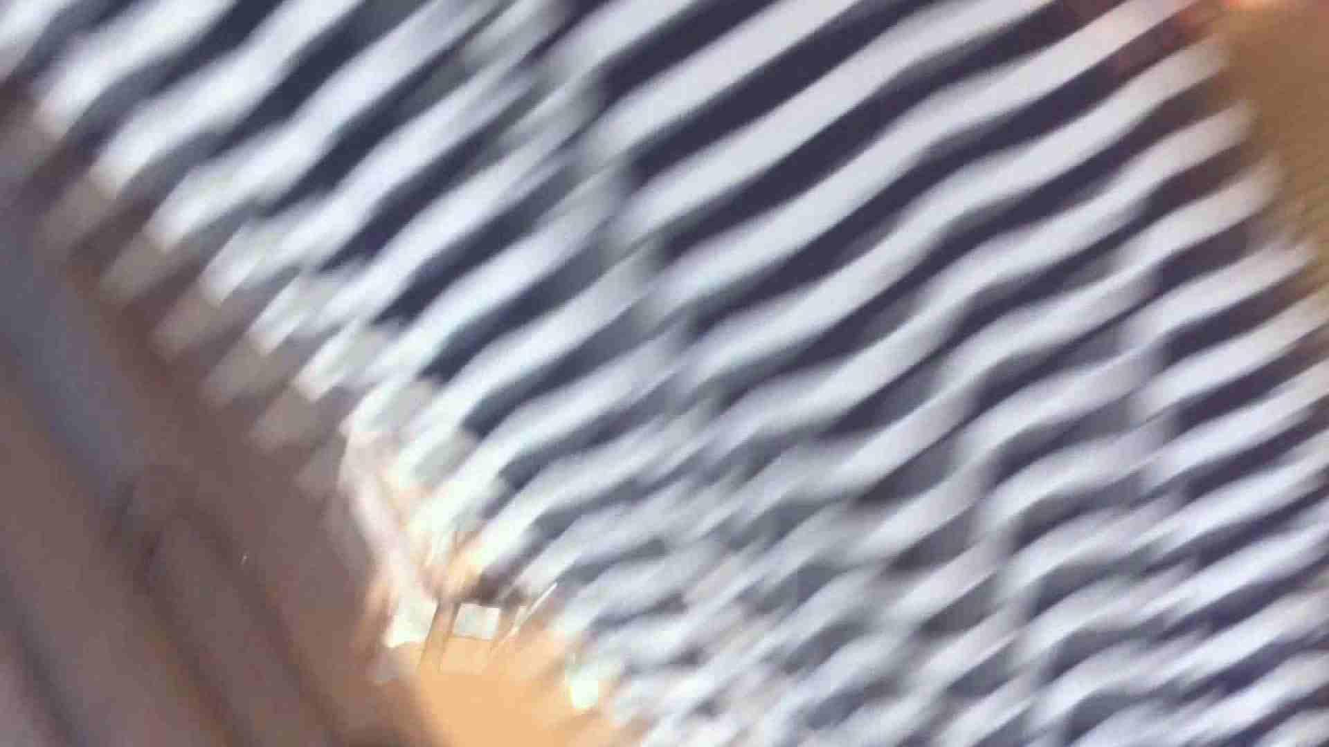フルHD ショップ店員千人斬り! 大画面ノーカット完全版 vol.45 チラ | ビッチなギャル  68pic 4