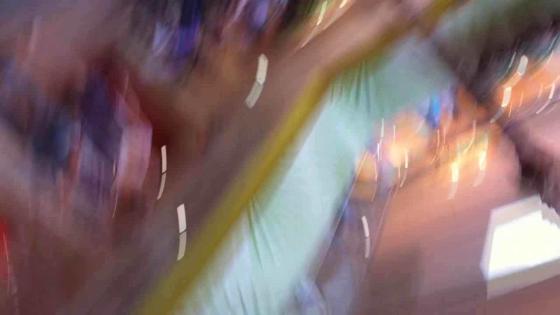 フルHD ショップ店員千人斬り! 大画面ノーカット完全版 vol.45 チラ | ビッチなギャル  68pic 7