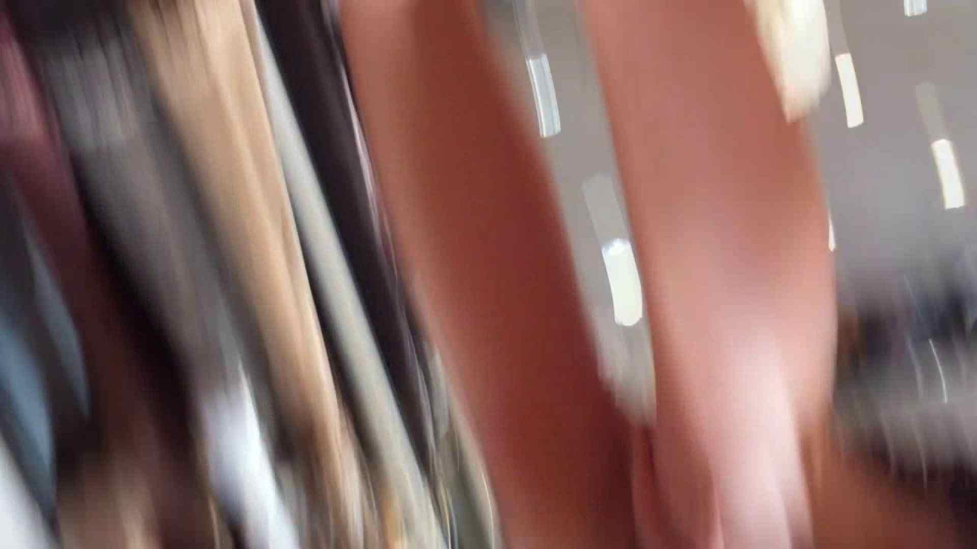 フルHD ショップ店員千人斬り! 大画面ノーカット完全版 vol.45 チラ | ビッチなギャル  68pic 8