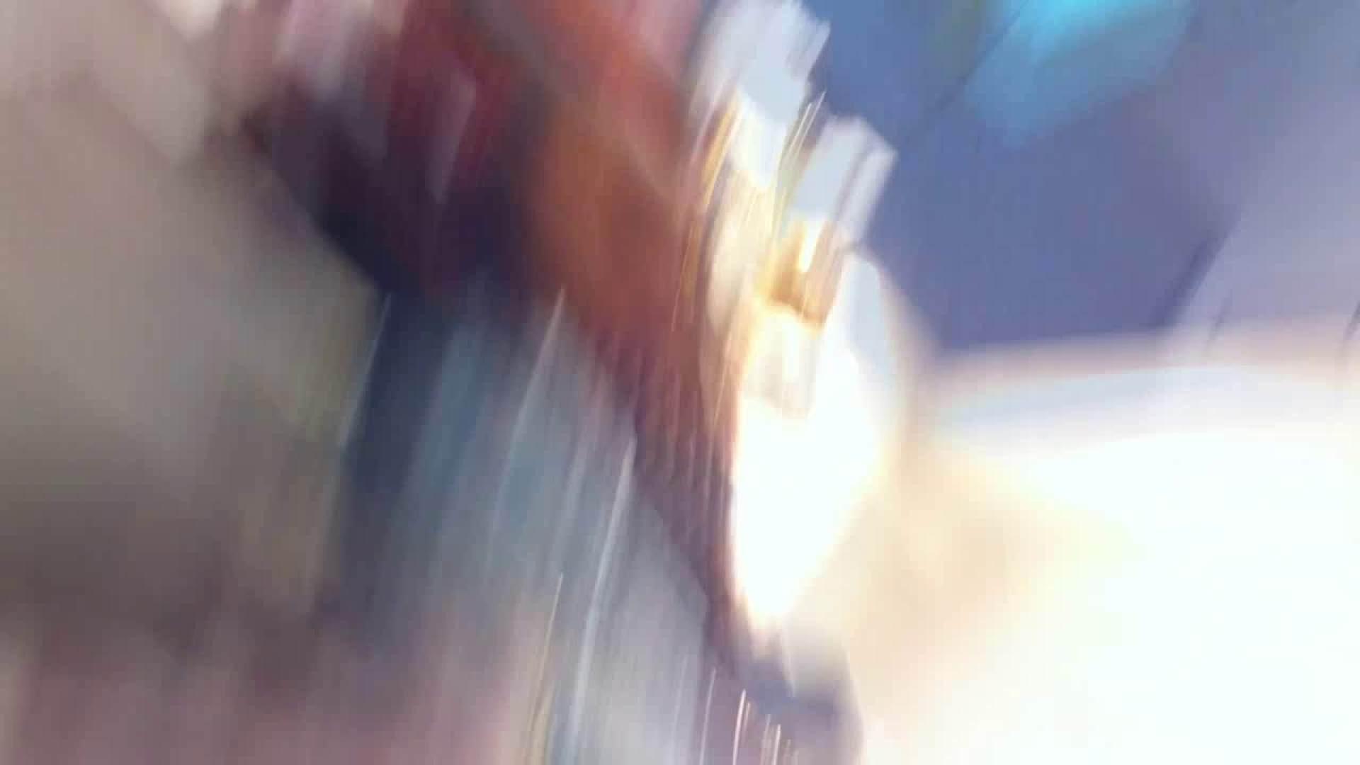 フルHD ショップ店員千人斬り! 大画面ノーカット完全版 vol.45 チラ | ビッチなギャル  68pic 14
