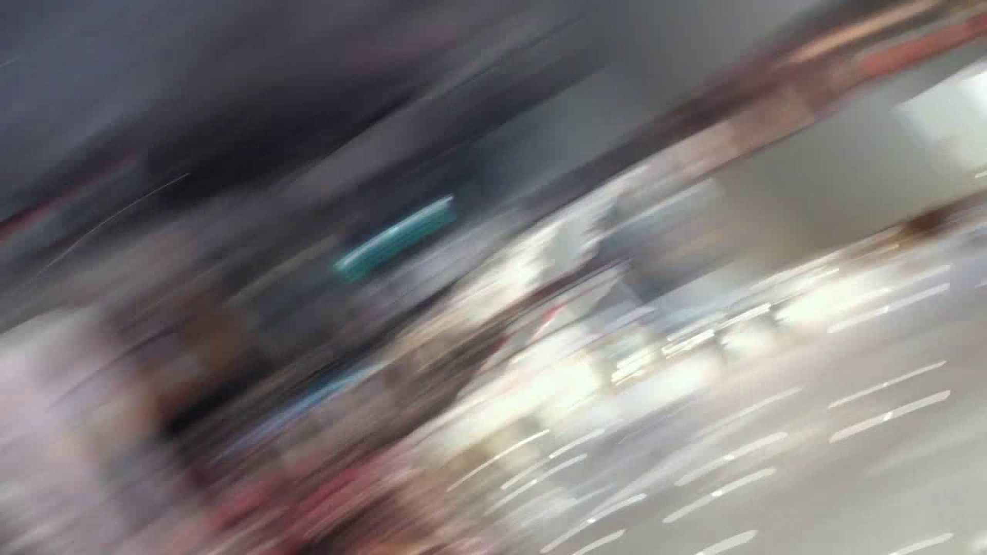 フルHD ショップ店員千人斬り! 大画面ノーカット完全版 vol.45 チラ | ビッチなギャル  68pic 17