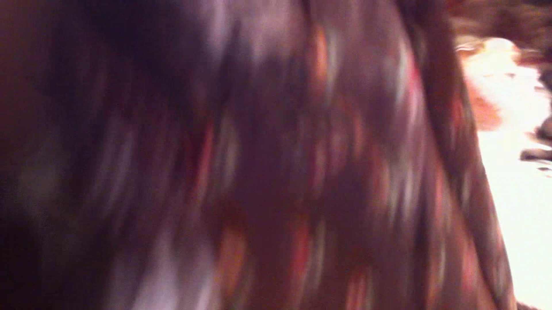 フルHD ショップ店員千人斬り! 大画面ノーカット完全版 vol.45 チラ | ビッチなギャル  68pic 31