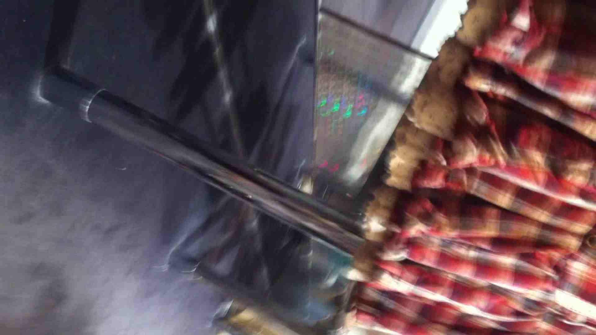 フルHD ショップ店員千人斬り! 大画面ノーカット完全版 vol.45 チラ | ビッチなギャル  68pic 33