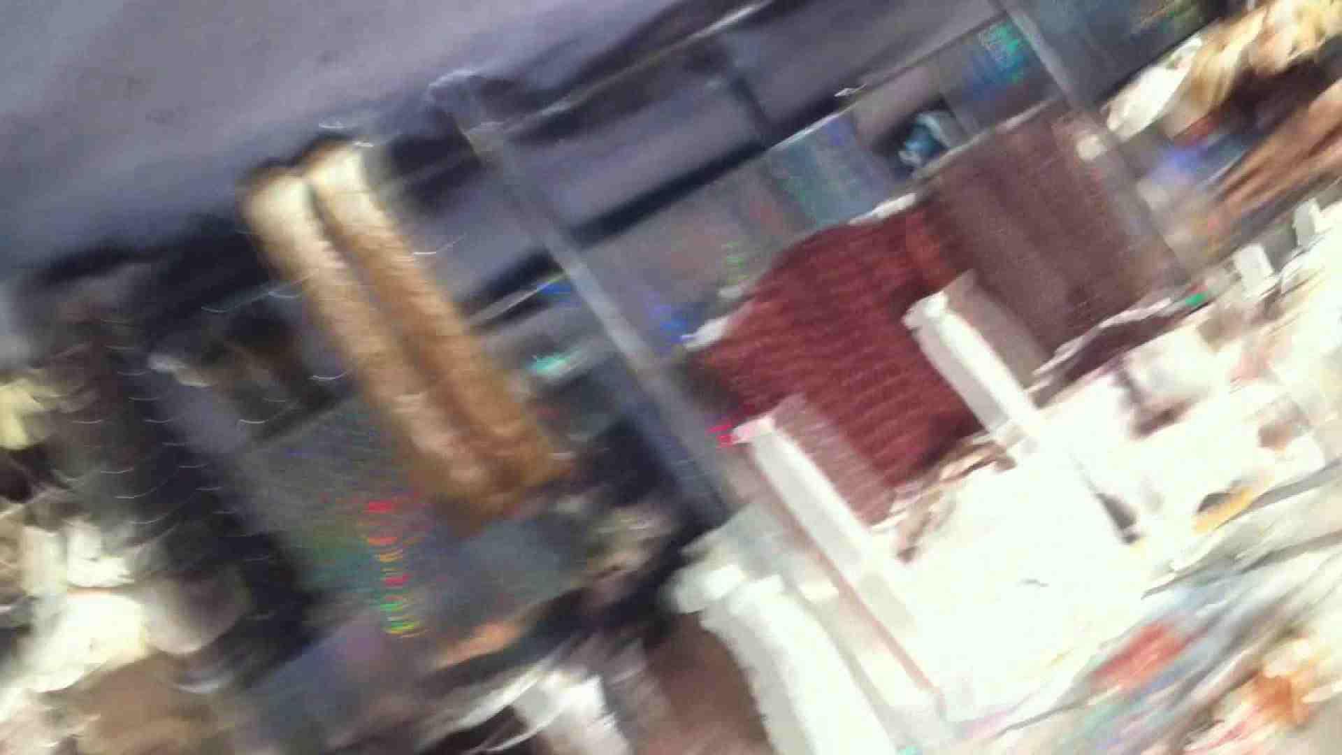 フルHD ショップ店員千人斬り! 大画面ノーカット完全版 vol.45 チラ | ビッチなギャル  68pic 40