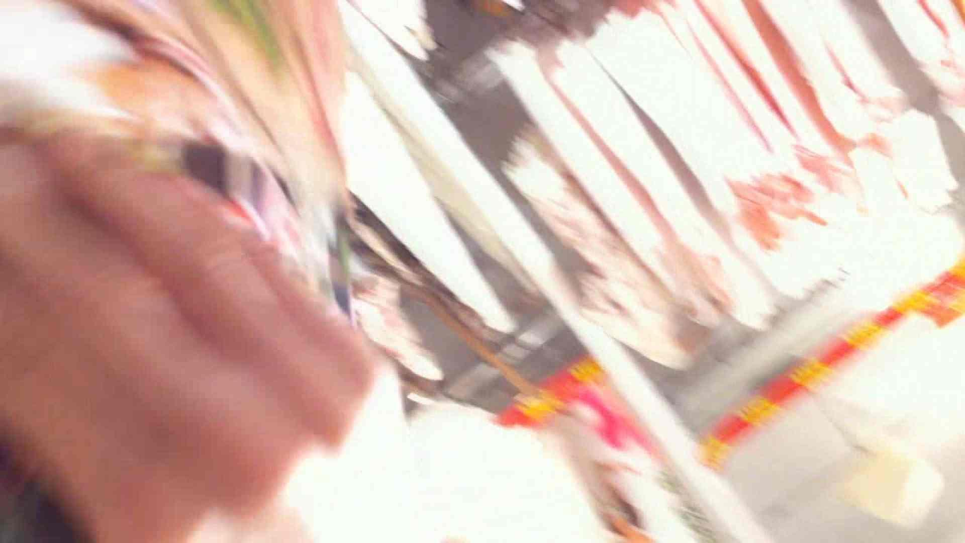 フルHD ショップ店員千人斬り! 大画面ノーカット完全版 vol.45 チラ | ビッチなギャル  68pic 56