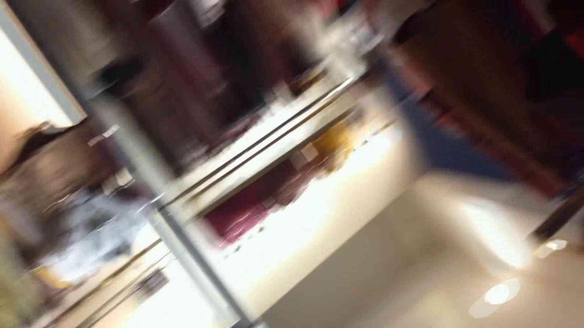 フルHD ショップ店員千人斬り! 大画面ノーカット完全版 vol.45 チラ | ビッチなギャル  68pic 59