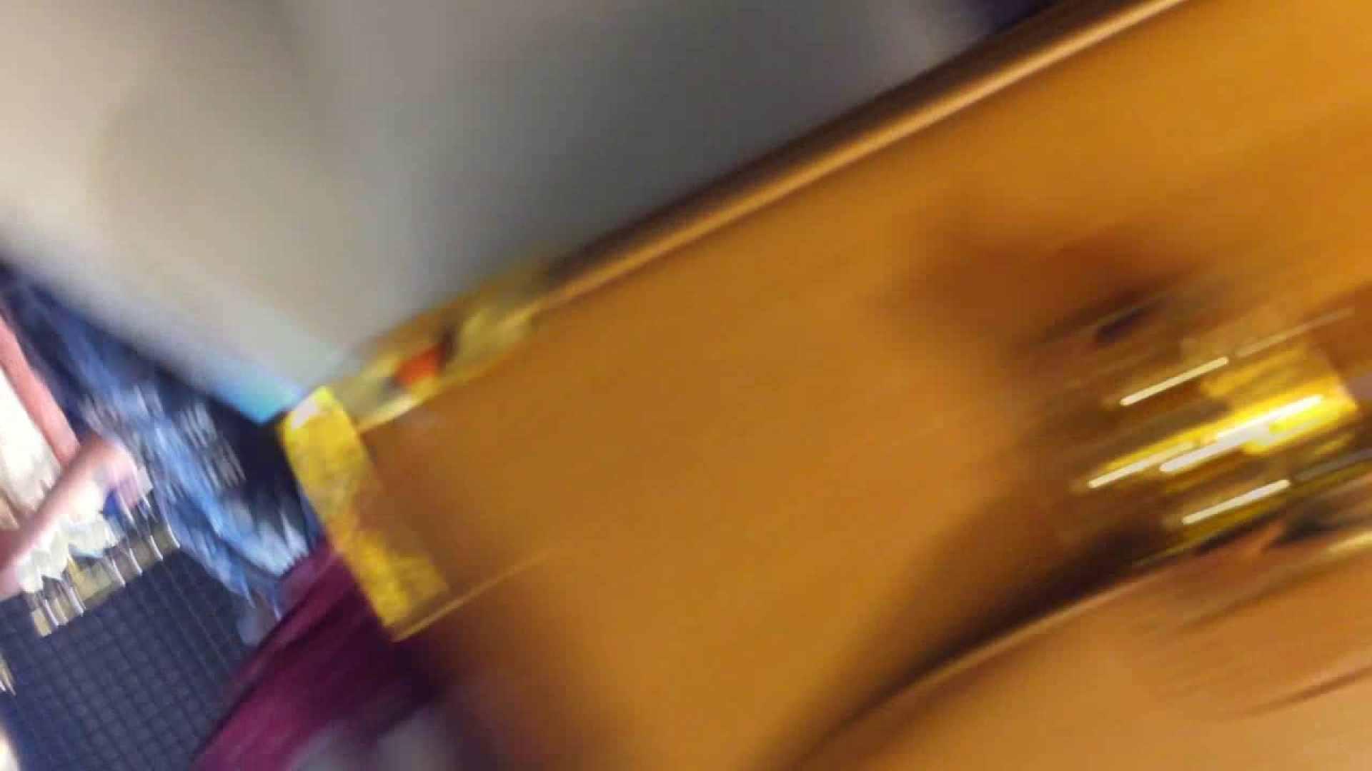 フルHD ショップ店員千人斬り! 大画面ノーカット完全版 vol.45 チラ | ビッチなギャル  68pic 62