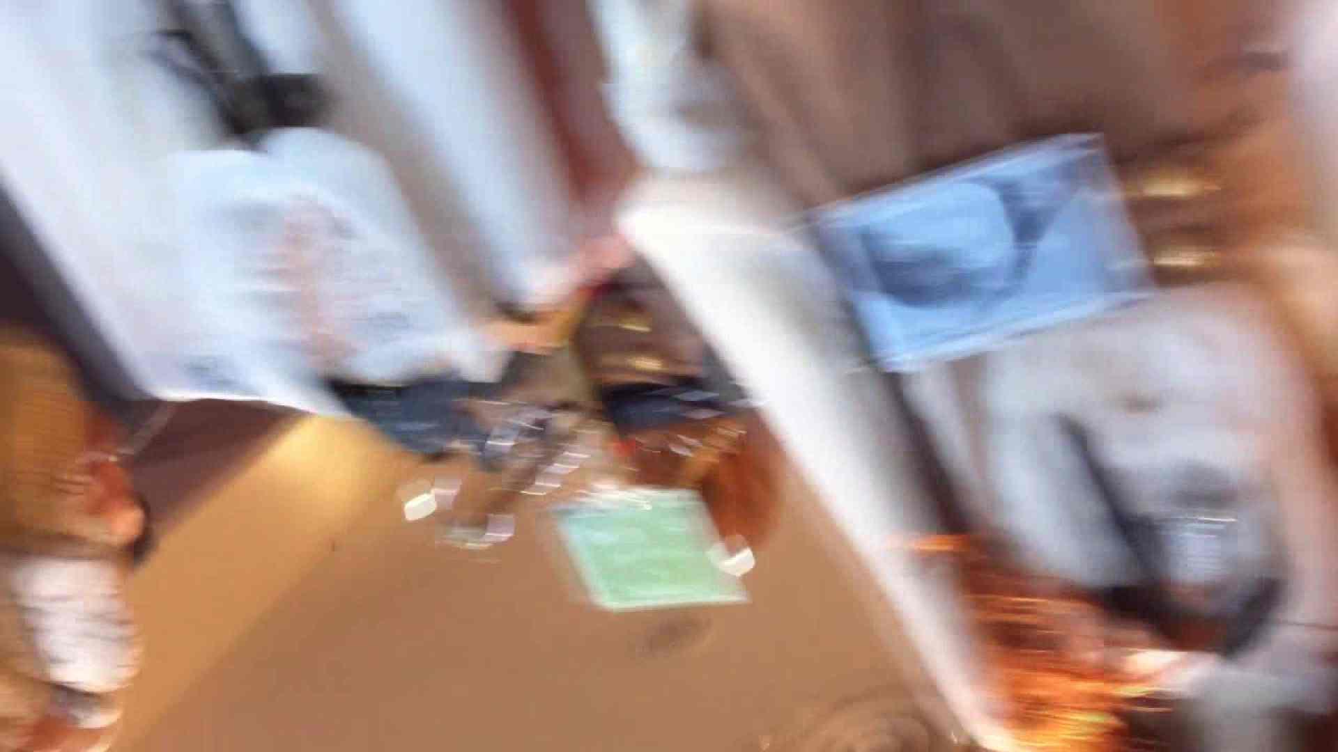 フルHD ショップ店員千人斬り! 大画面ノーカット完全版 vol.45 チラ | ビッチなギャル  68pic 65