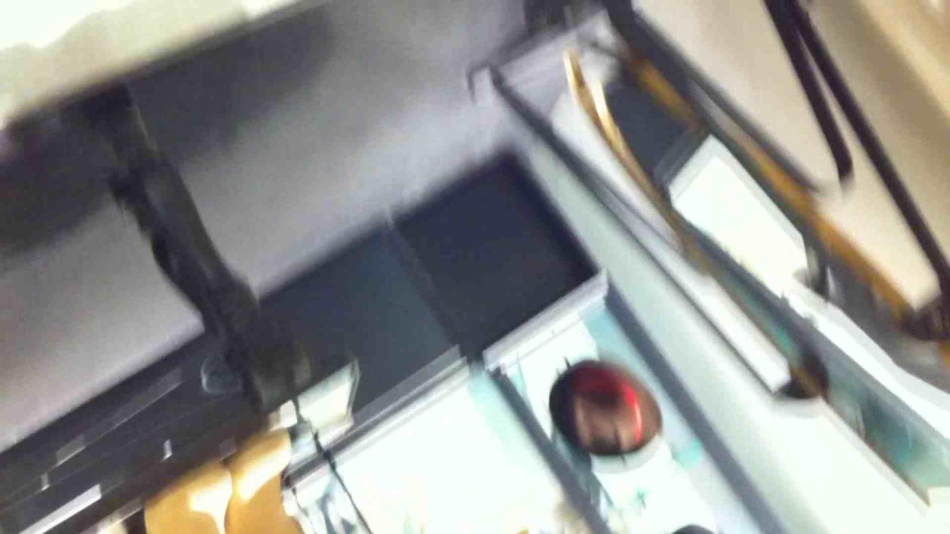 おまんこ:フルHD ショップ店員千人斬り! 大画面ノーカット完全版 vol.51:のぞき本舗 中村屋