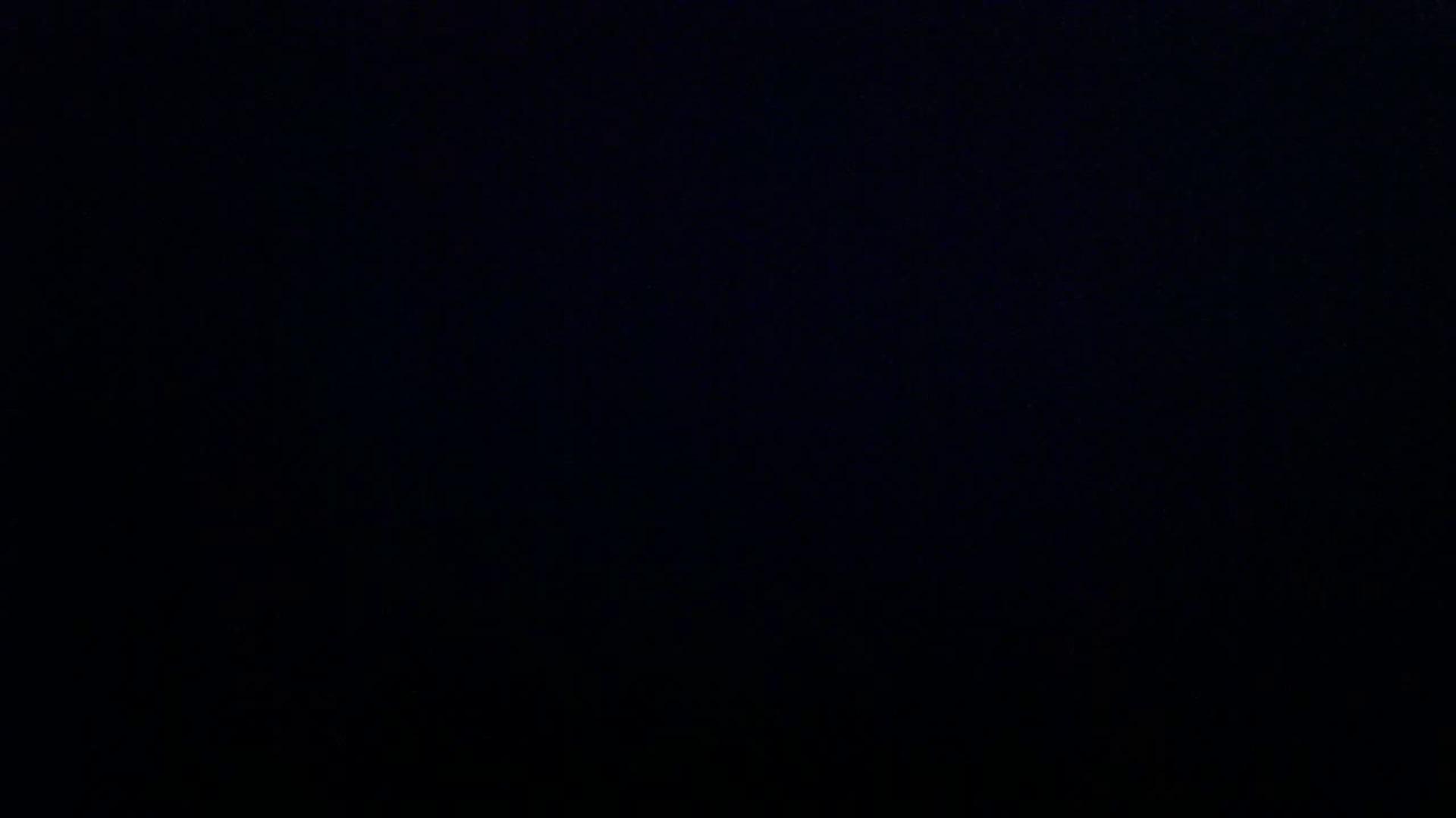 フルHD ショップ店員千人斬り! 大画面ノーカット完全版 vol.67 チラ | 胸チラ  92pic 64