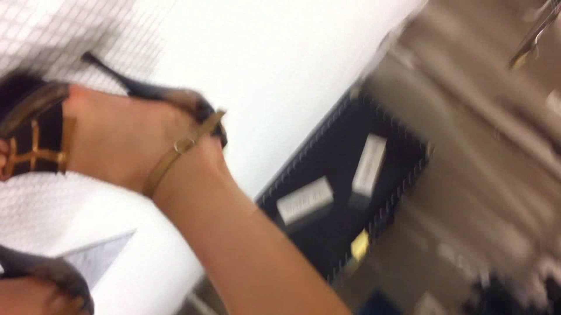 フルHD ショップ店員千人斬り! 大画面ノーカット完全版 vol.78 チラ | 高画質  102pic 4