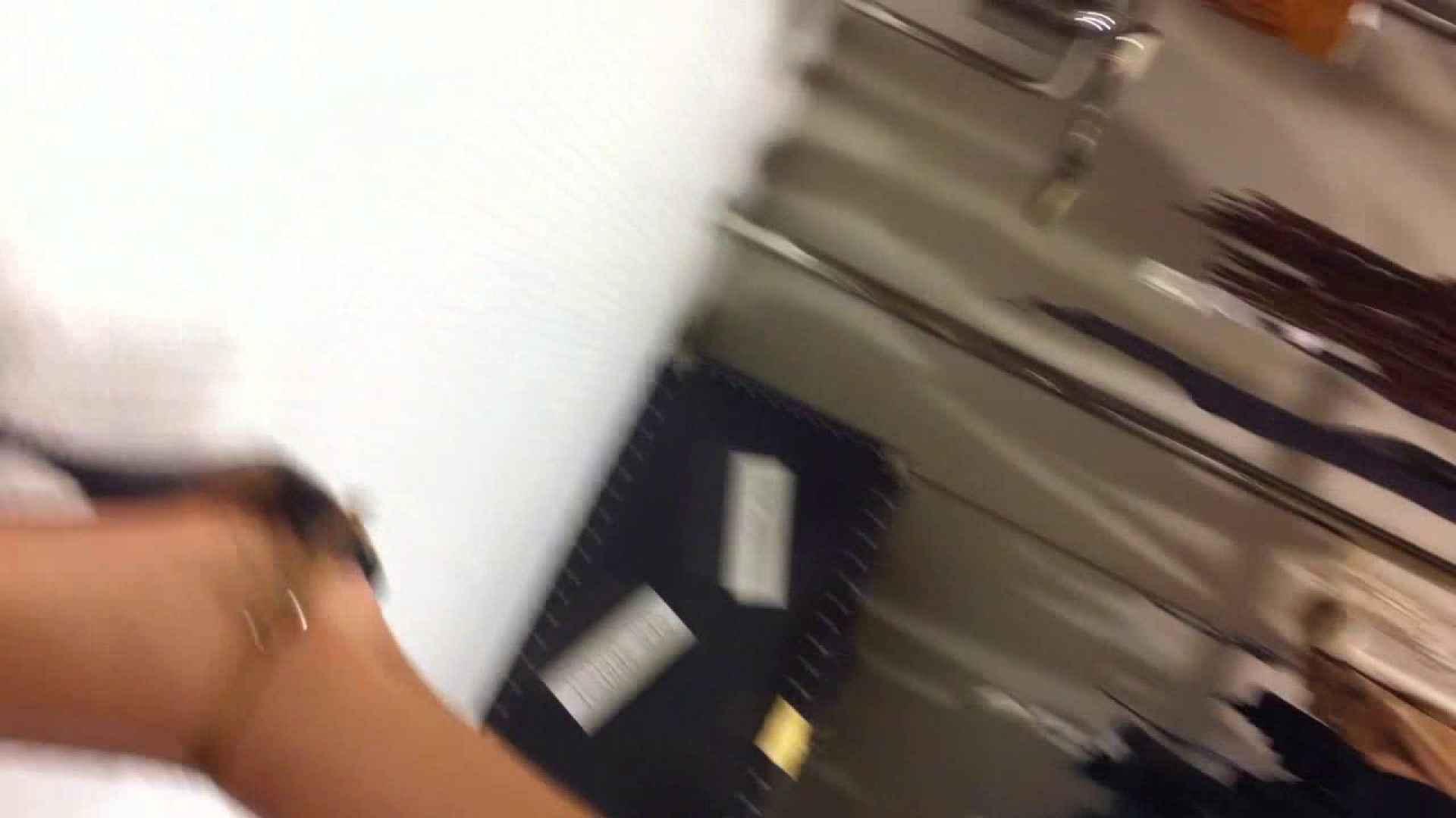 フルHD ショップ店員千人斬り! 大画面ノーカット完全版 vol.78 チラ | 高画質  102pic 5