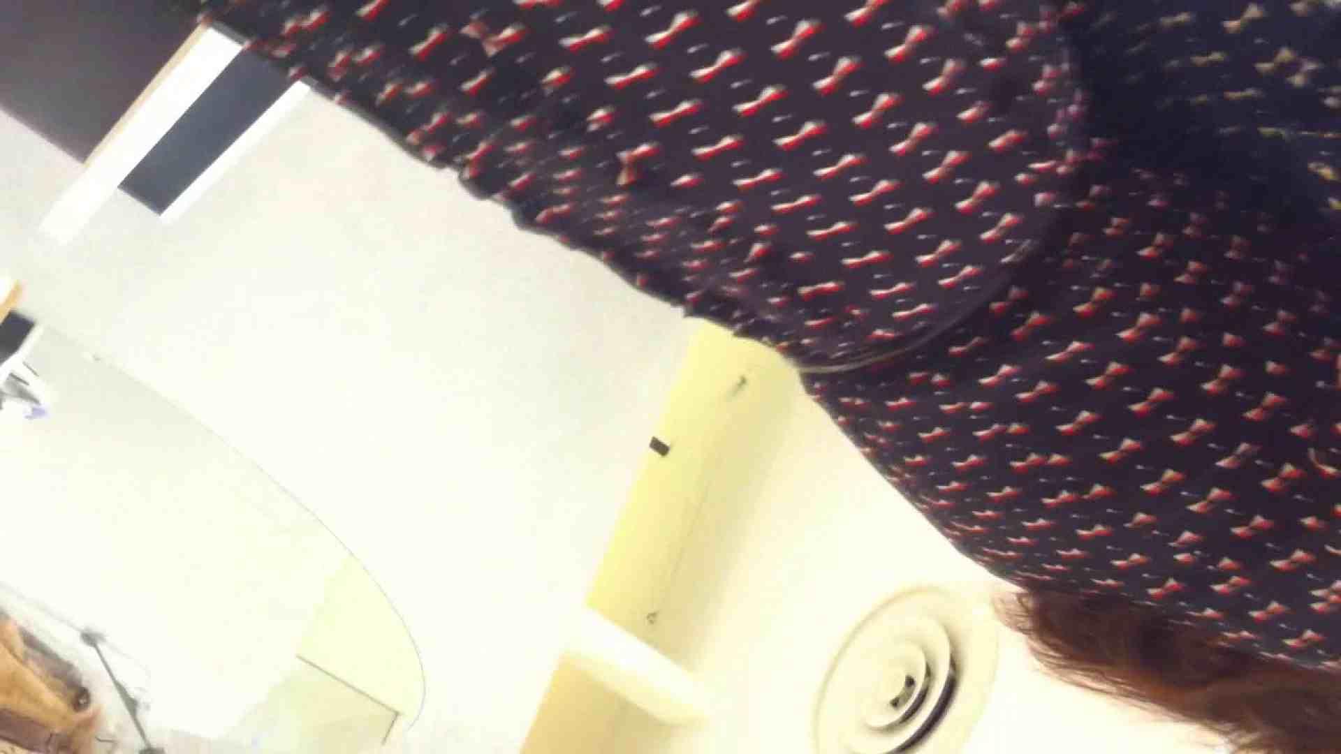 フルHD ショップ店員千人斬り! 大画面ノーカット完全版 vol.78 チラ | 高画質  102pic 16