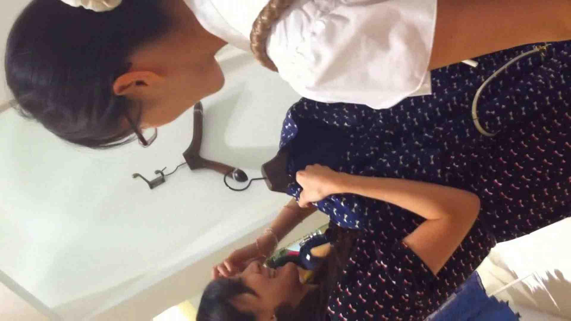 フルHD ショップ店員千人斬り! 大画面ノーカット完全版 vol.78 チラ | 高画質  102pic 19