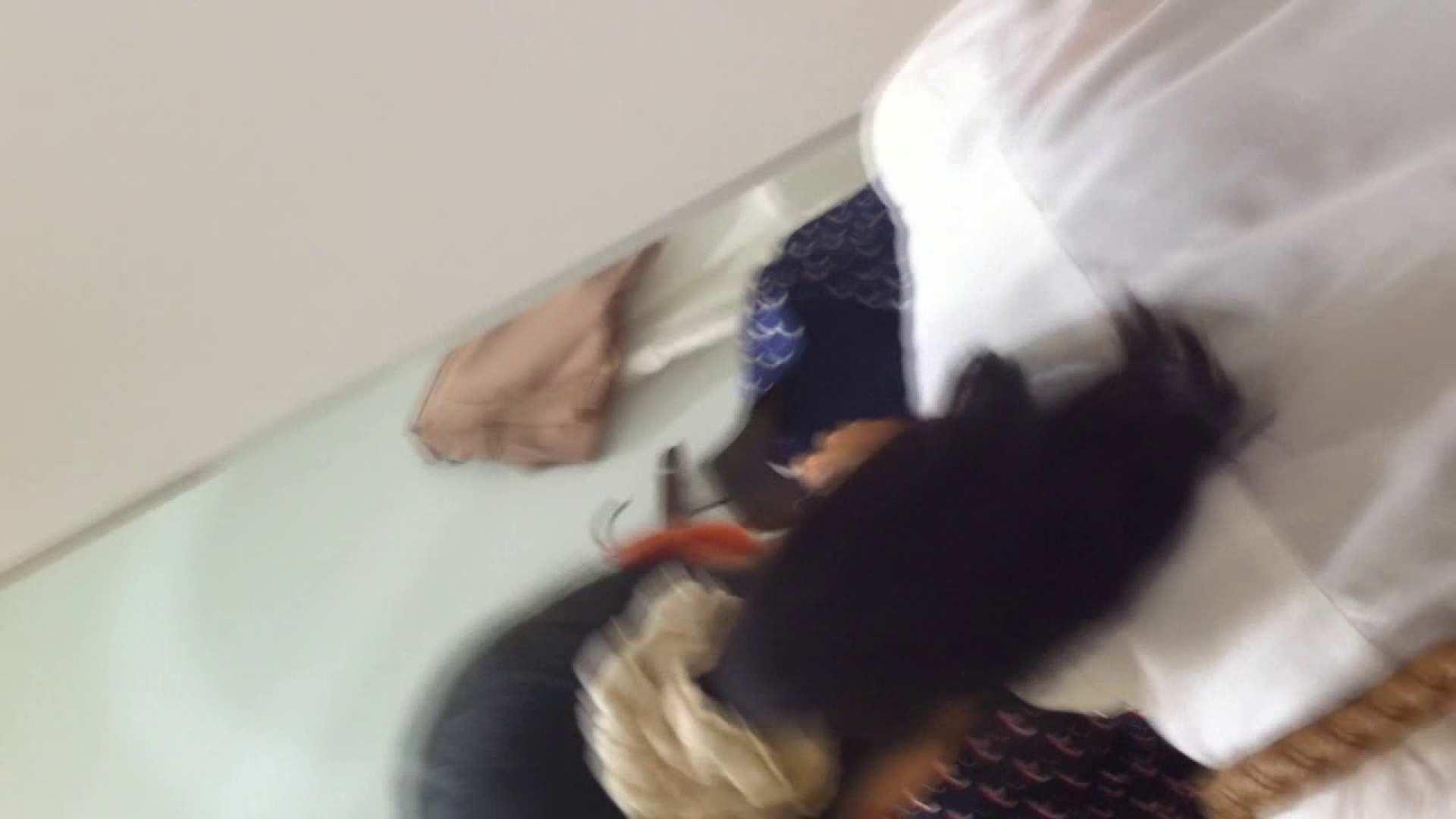 フルHD ショップ店員千人斬り! 大画面ノーカット完全版 vol.78 チラ | 高画質  102pic 21